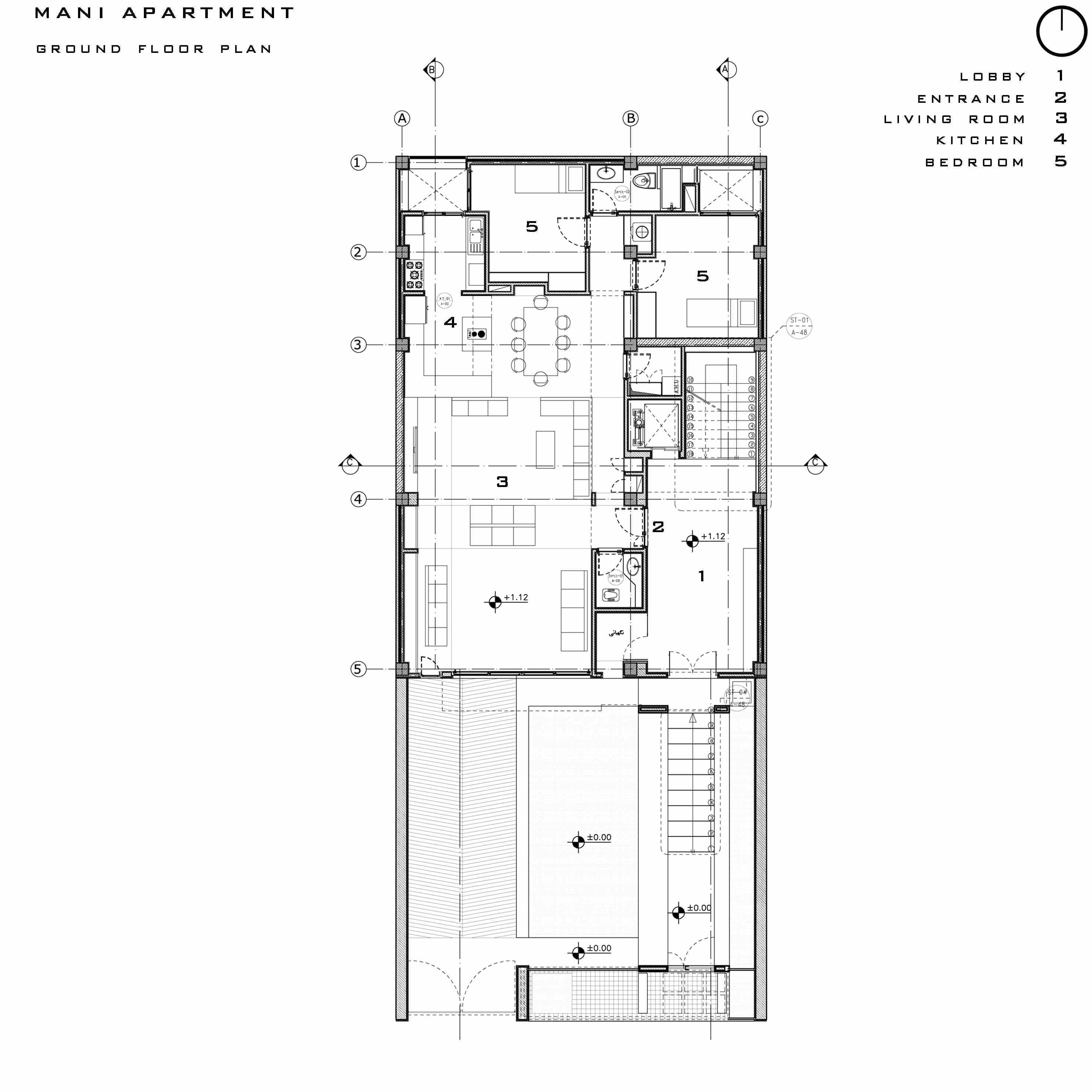 ranch house plans 19 beautiful floor plans in law suite floor plans in law suite luxury in law suite