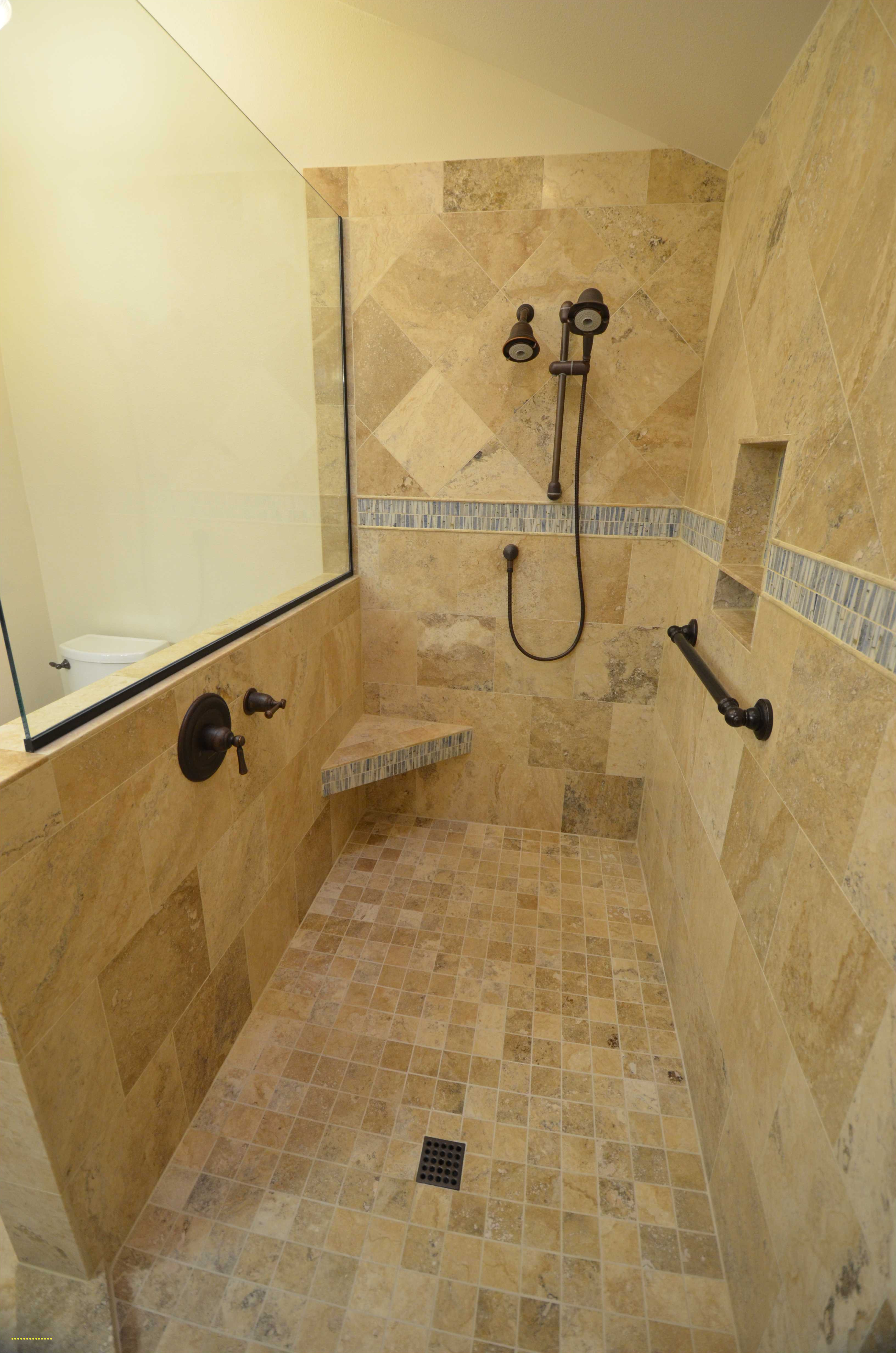 full size of shower remarkable walk in shower without door dimensions inspirations doors