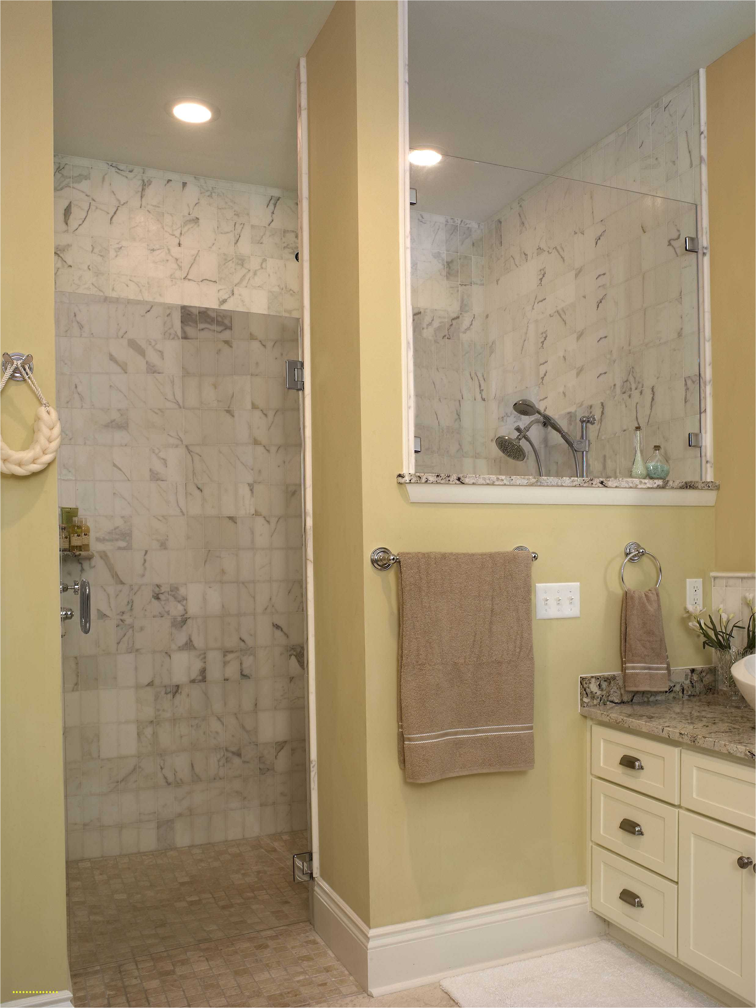 Open Shower Designs without Doors New Open Shower Designs without Doors Home Design
