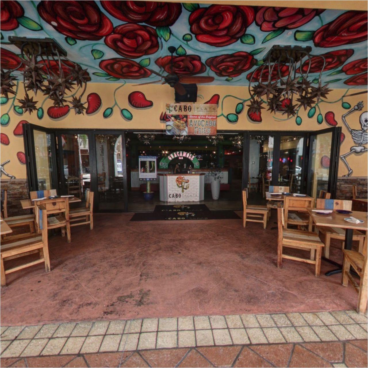 cabo flats cityplace west palm beach restaurant west palm beach fl opentable