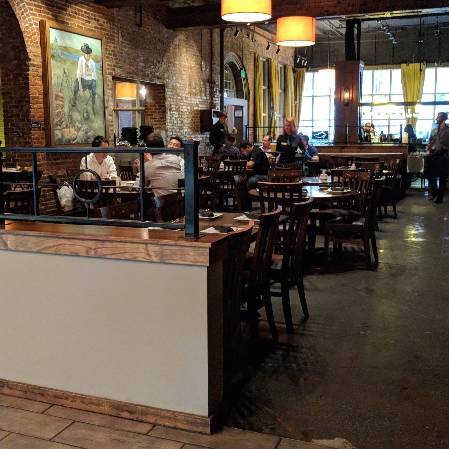rodizio grill the brazilian steak house restaurant nashville tn opentable