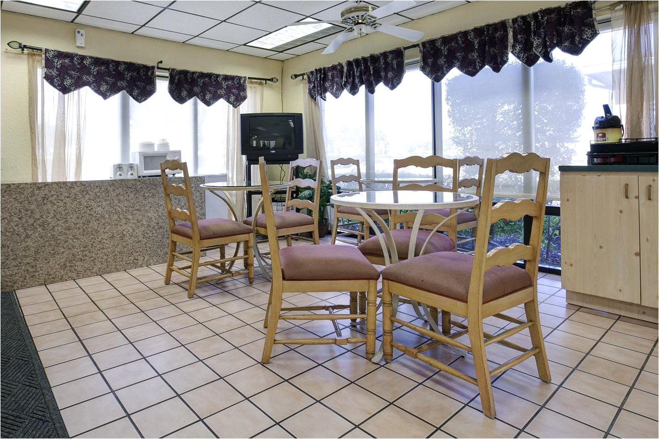 americas best value inn prices hotel reviews fort pierce fl tripadvisor