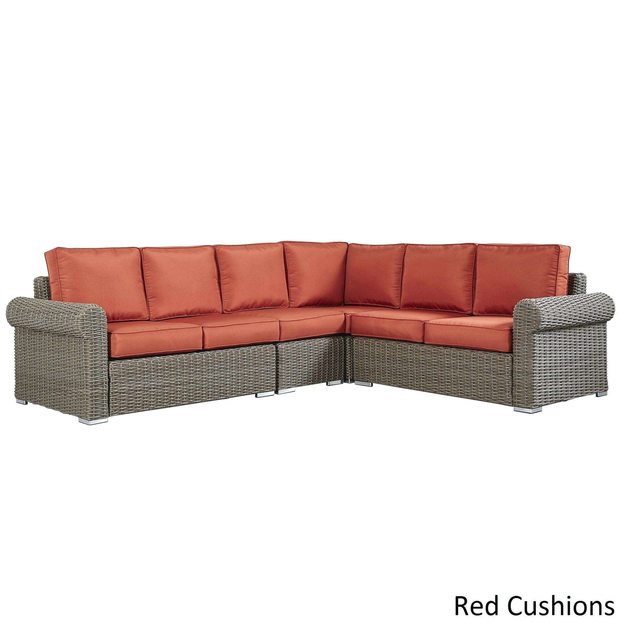 gallery of poco sale elegant sofa l sch n extraordinary outdoor furniture sale 15 wicker sofa 0d