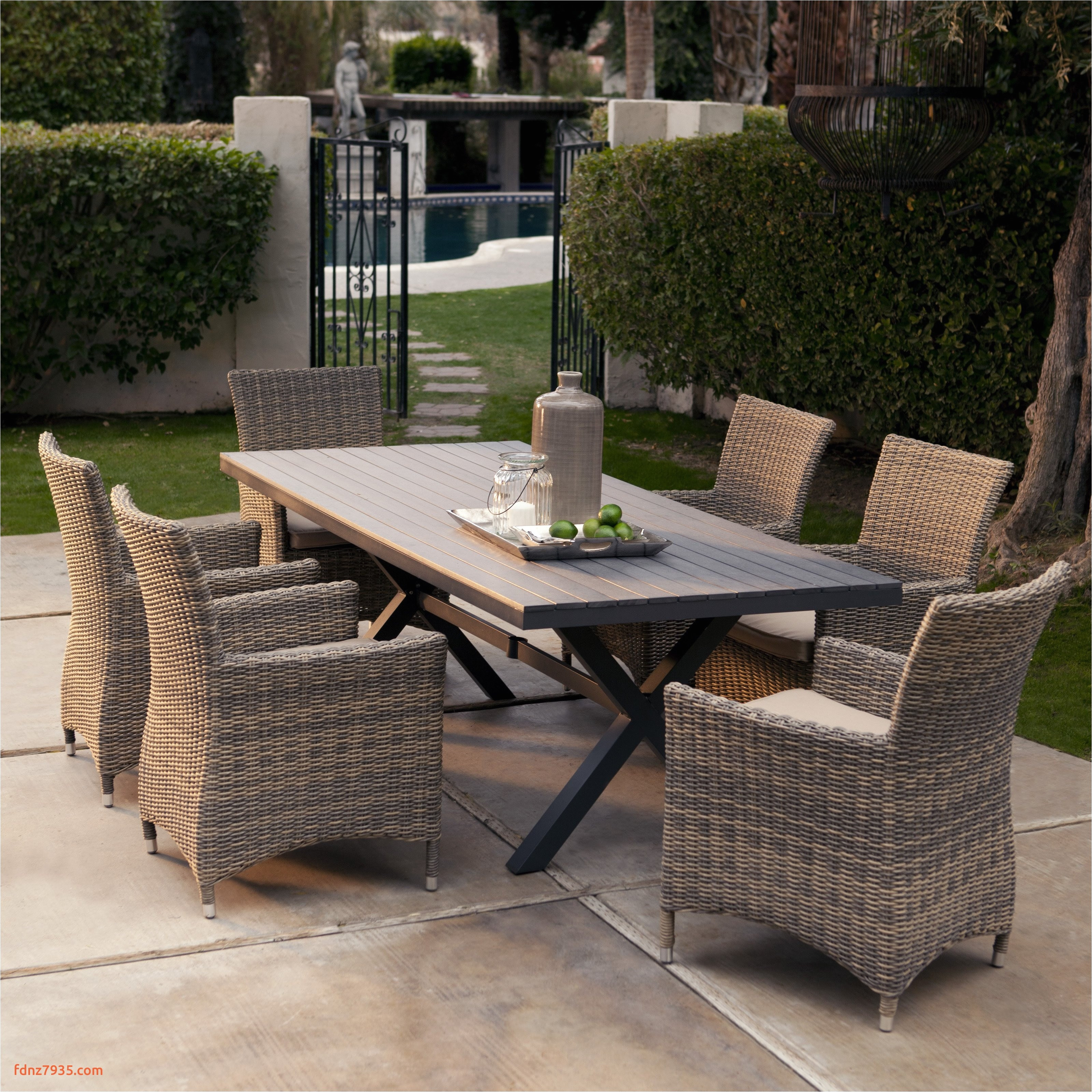 diy outdoor dining table unique chair outdoor patio furniture marvellous wicker outdoor sofa 0d