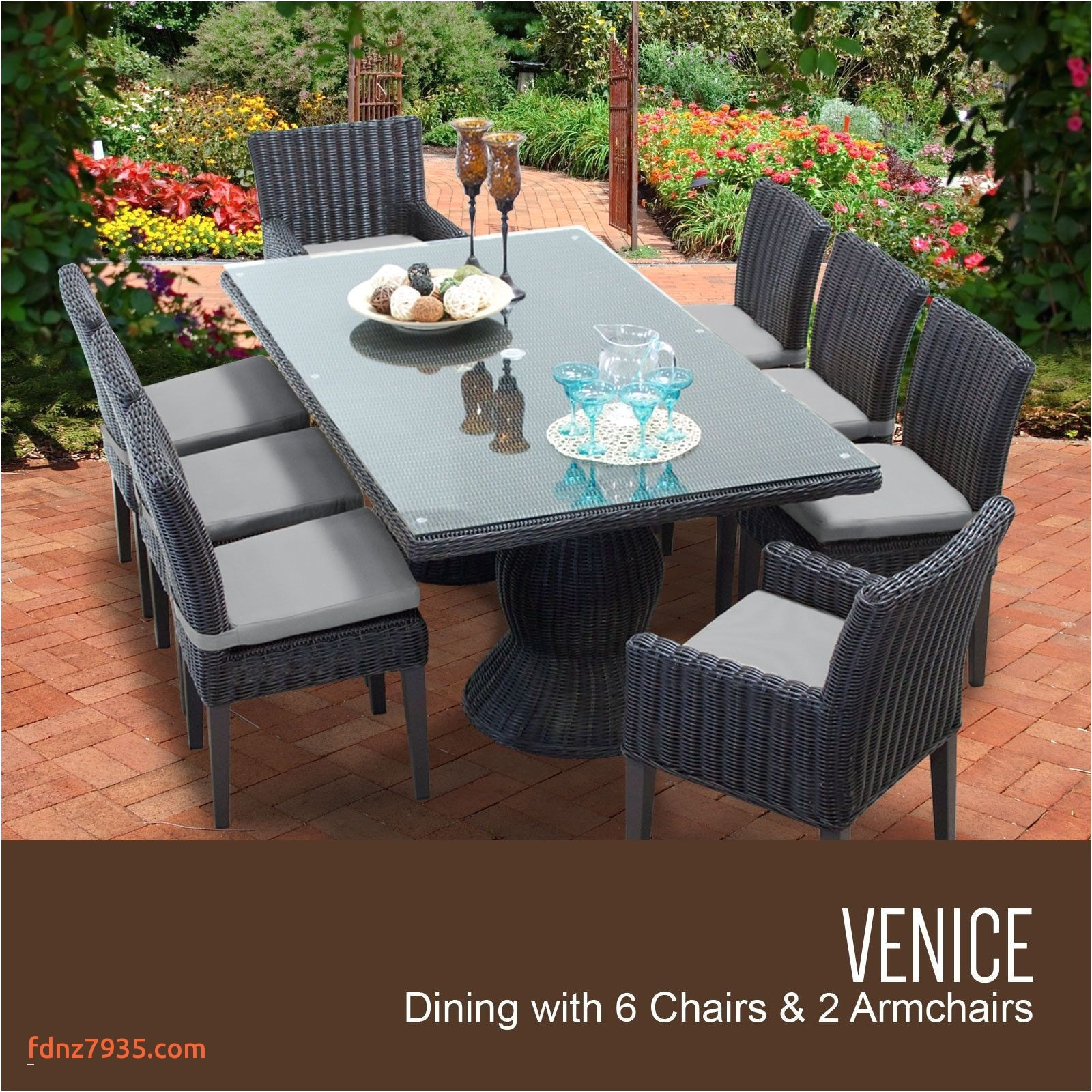 outdoor dining tables fabulous patio dining table lovely wicker outdoor sofa 0d patio chairs sale
