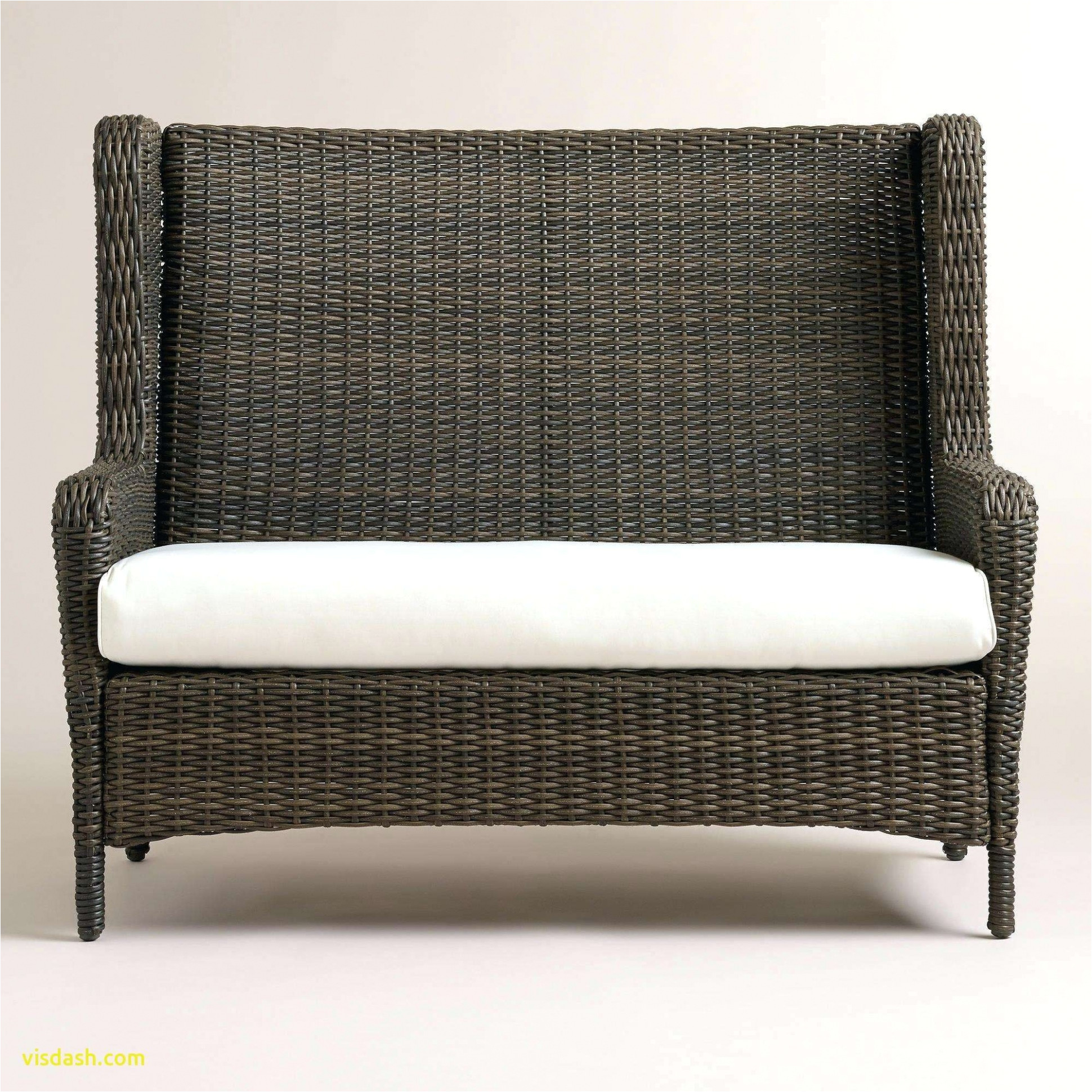 wicker egg chair inspirational patio egg chair beautiful wicker outdoor sofa 0d patio chairs sale of