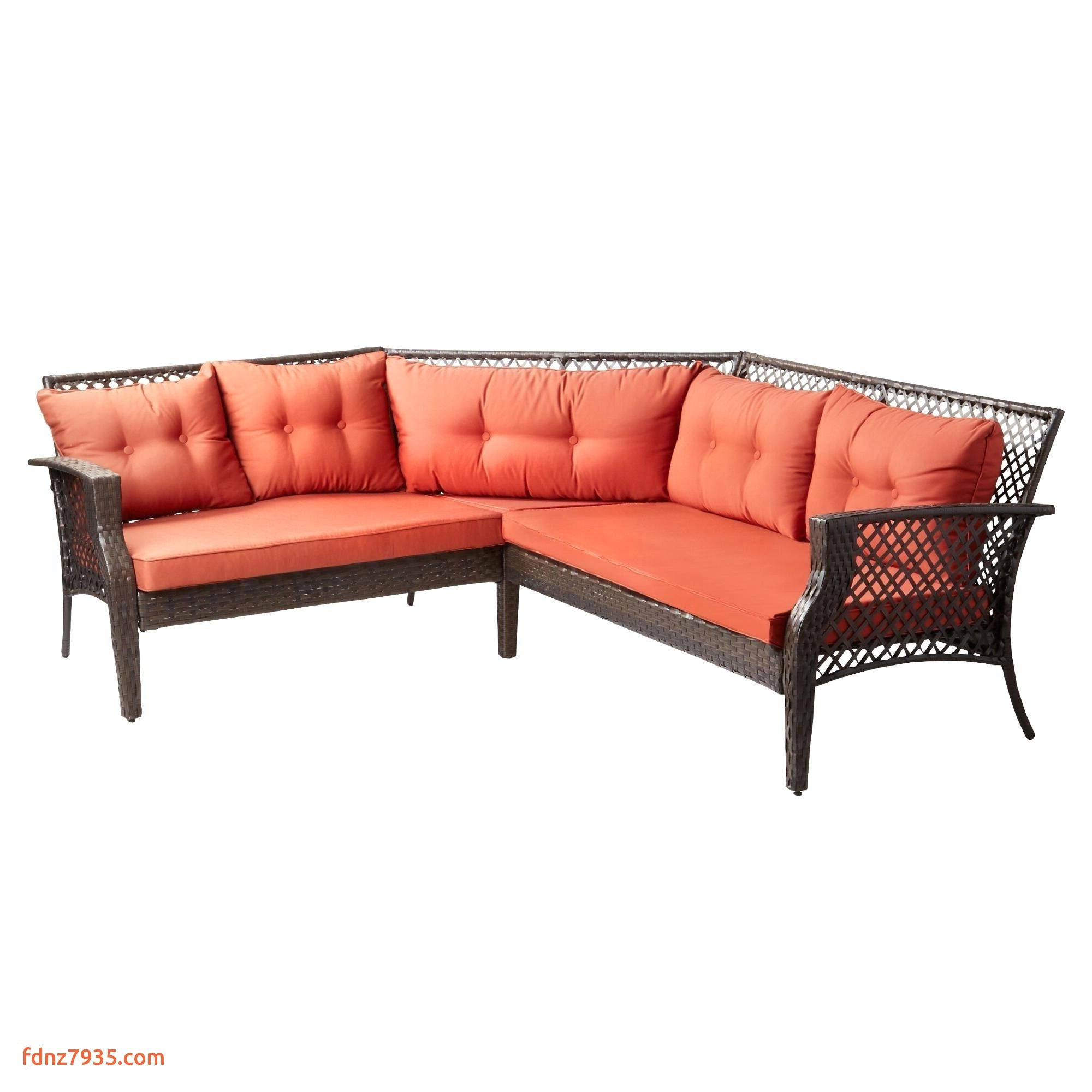 costco employee fresh patio furniture 0d tags amazing patio furniture fabulous lovely