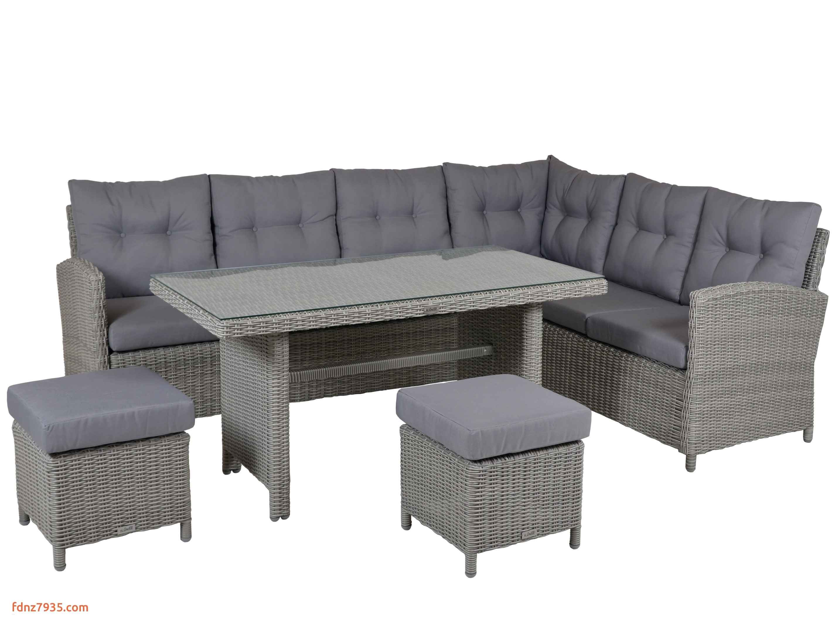 outdoor dining tables brilliant patio dining sets clearance new luxurios wicker outdoor sofa 0d