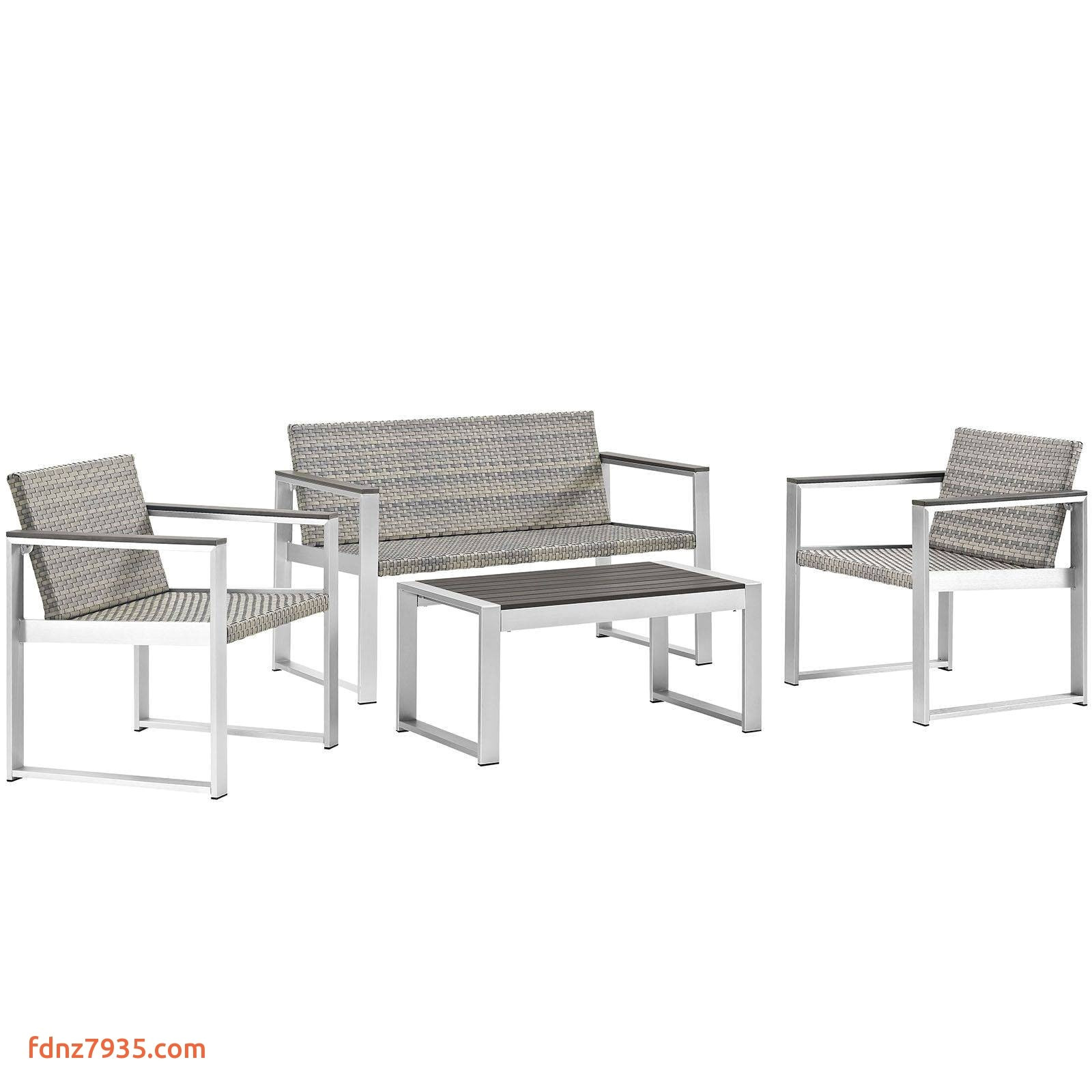 patio dining table lovely wicker outdoor sofa 0d patio chairs sale ideas small outdoor dining