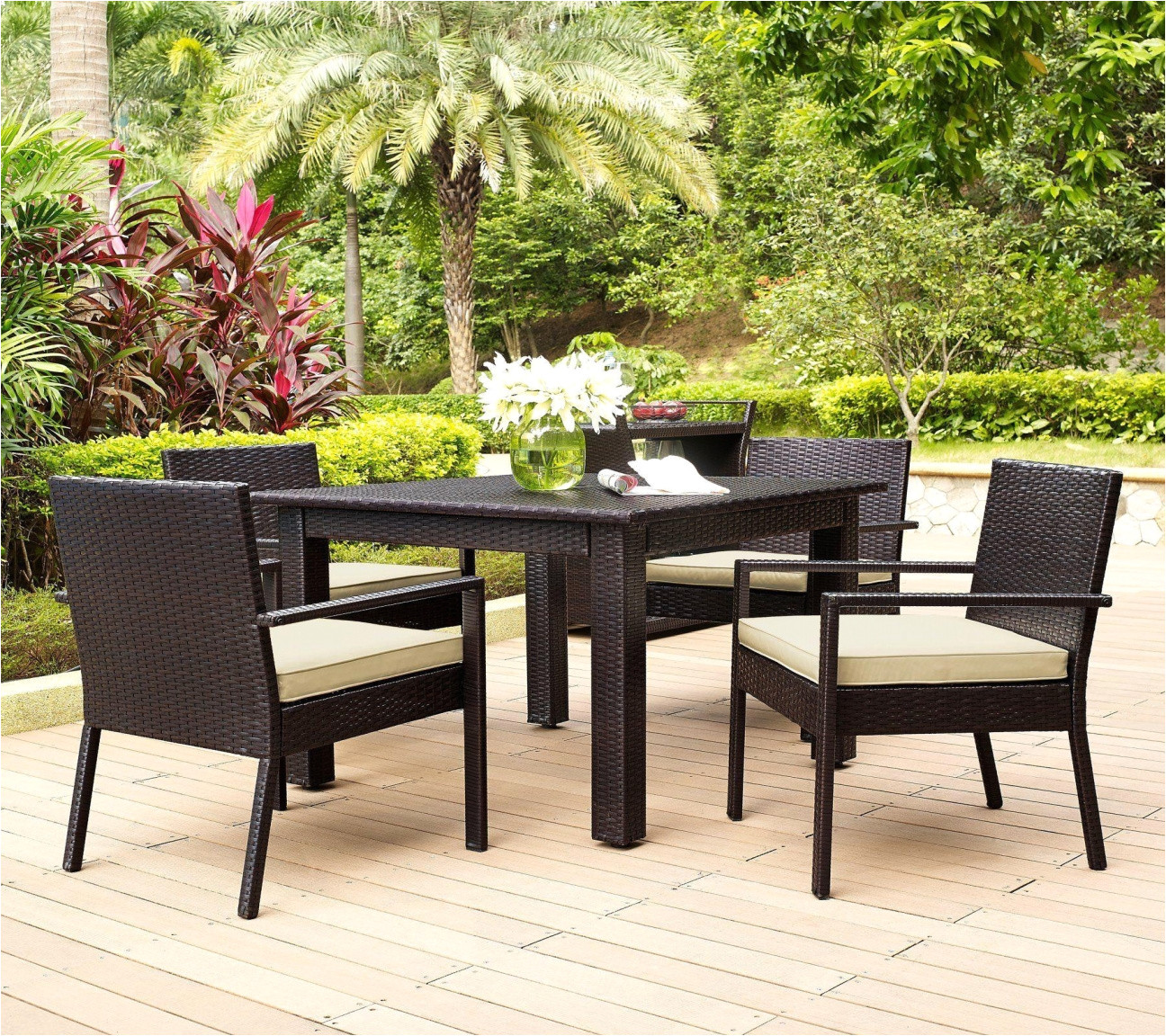 cheap wicker chairs uk bench table set outdoor patio dining sets new wicker outdoor sofa 0d