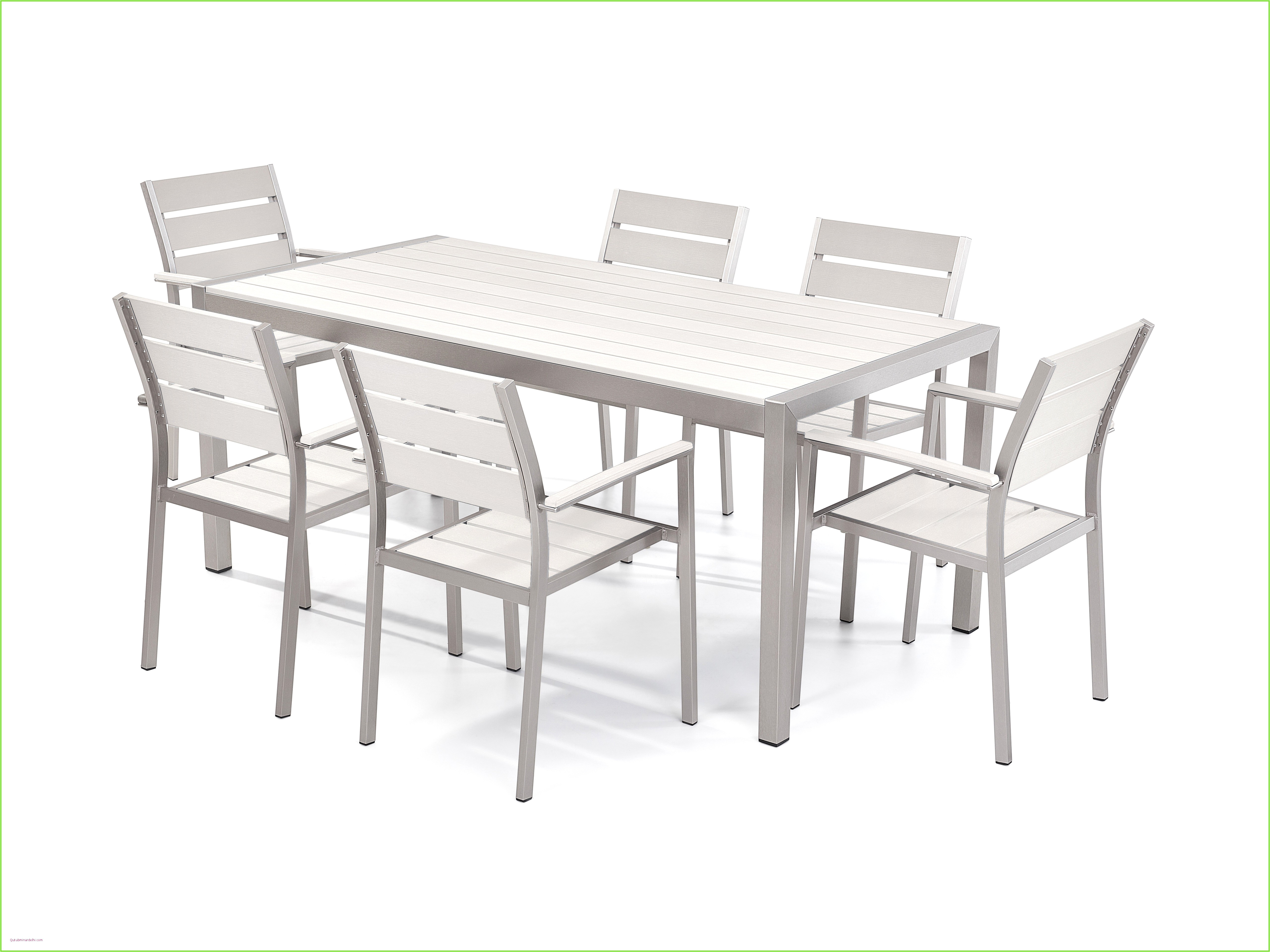 alfresco dining table fresh wood outdoor dining table luxury sehr gehend od inspiration of alfresco dining