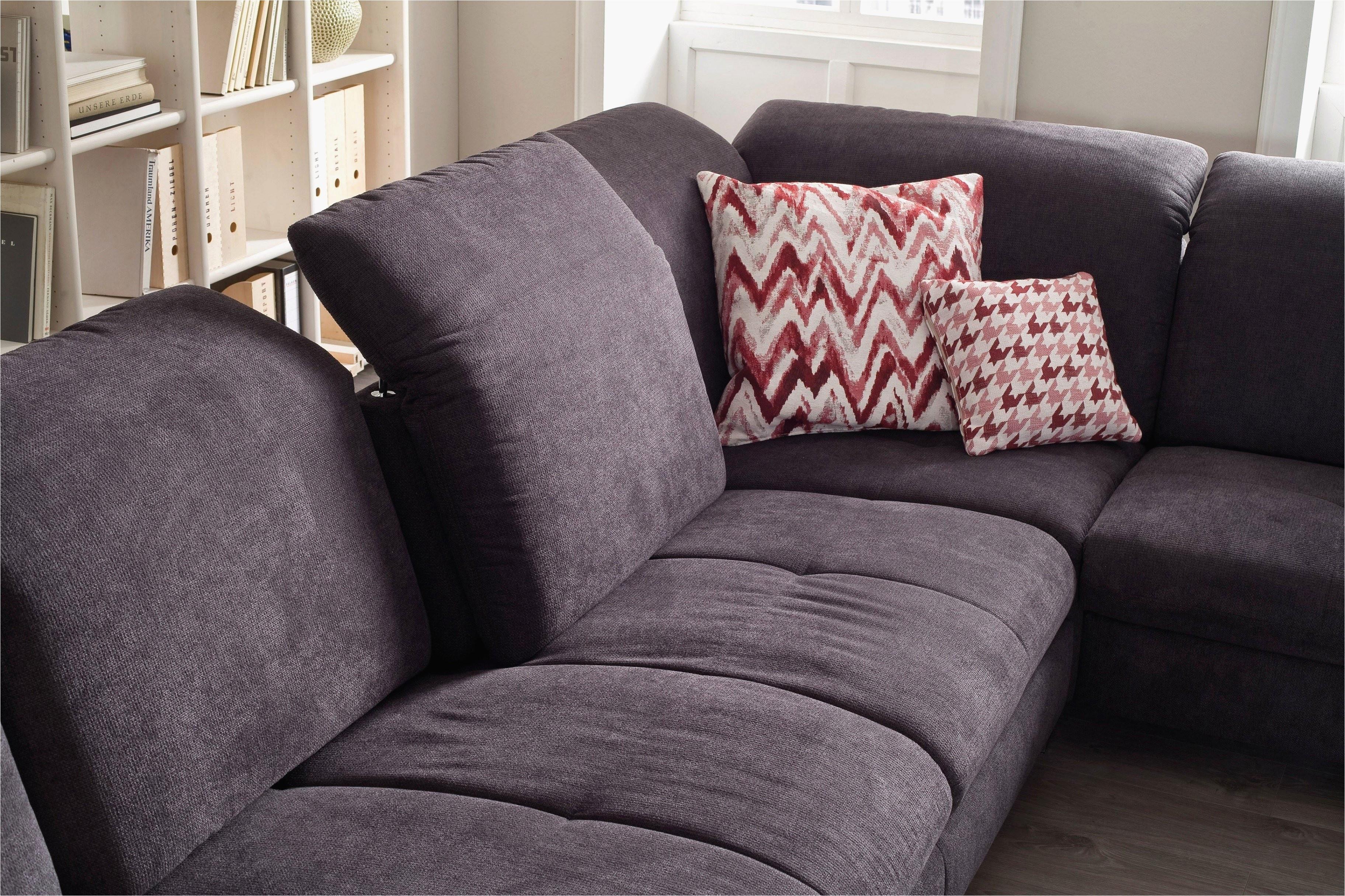 couch retro neu 60er jahre sofa fein sofa retro 50er inspirational sofa 60er 0d bilder of
