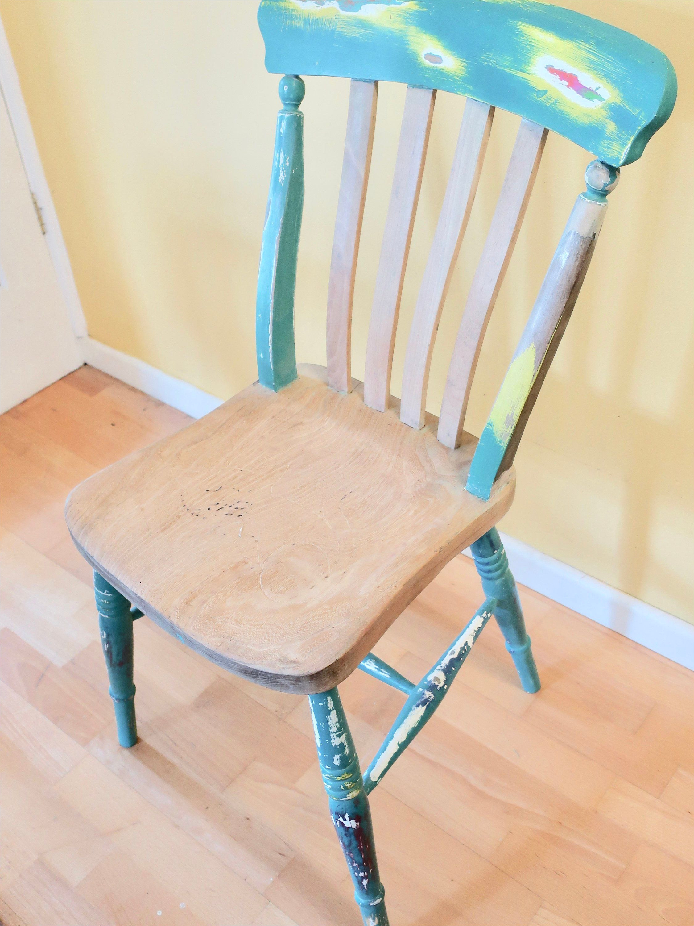 easy and cheap cool tips dining furniture ideas woodworking projects dining furniture ikea hacks