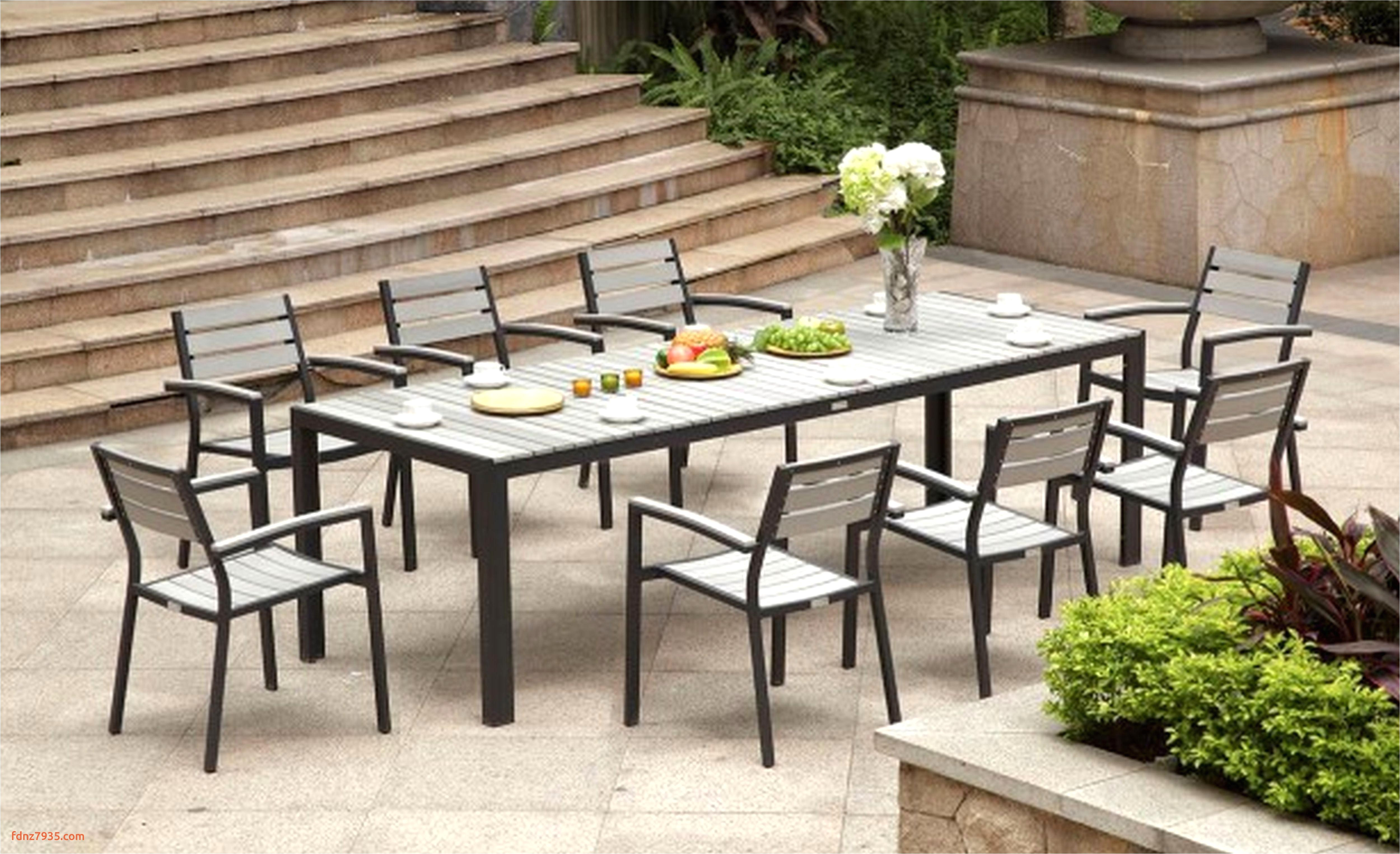 build outdoor dining table best cheap patio table elegant lush poly patio dining table ideas od