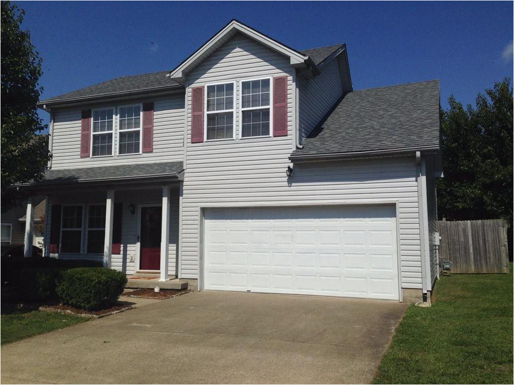 119 brian ave georgetown ky 40324