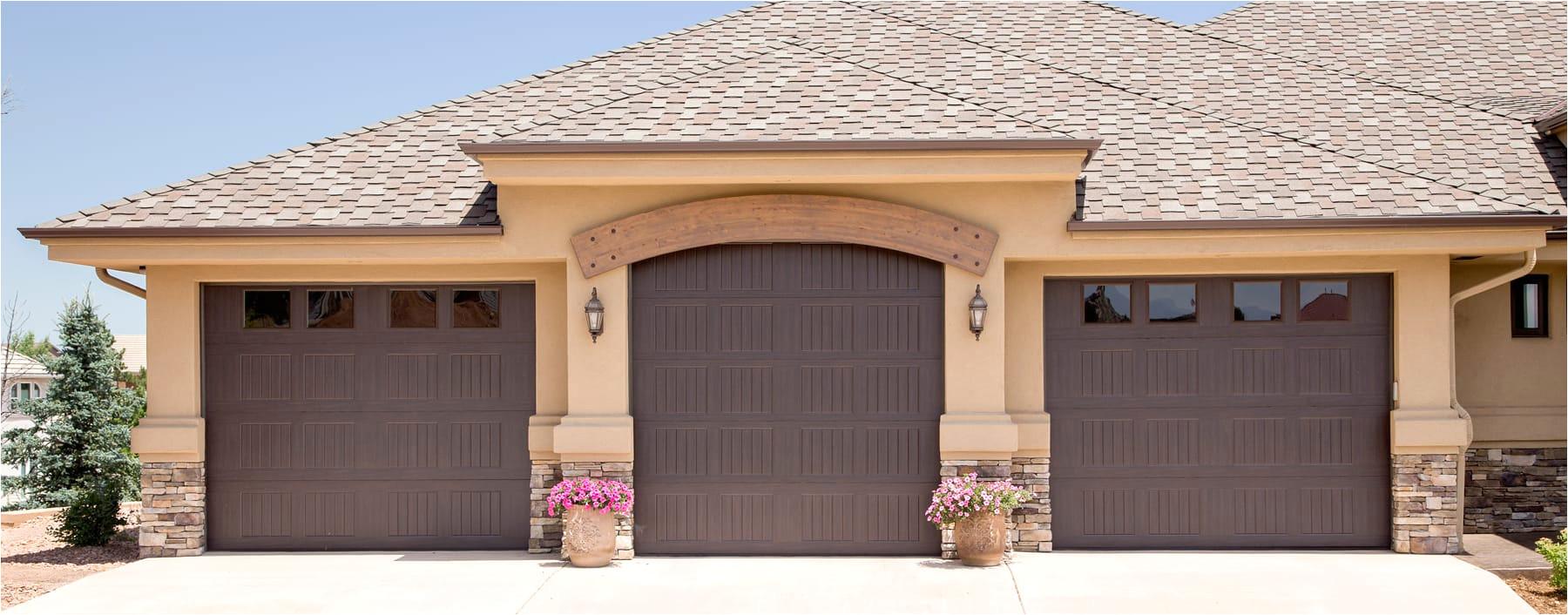Overhead Garage Door Lubbock Texas Garage Door No Power Archives Vikupauto