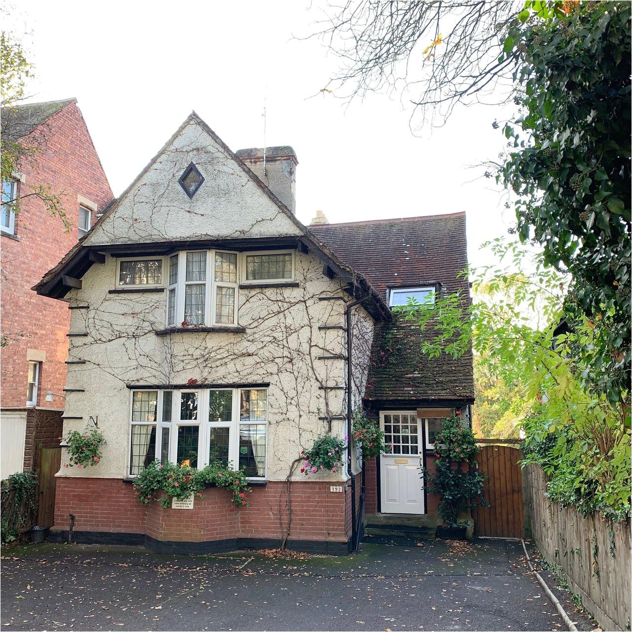 heather house oxford b b reviews photos price comparison tripadvisor