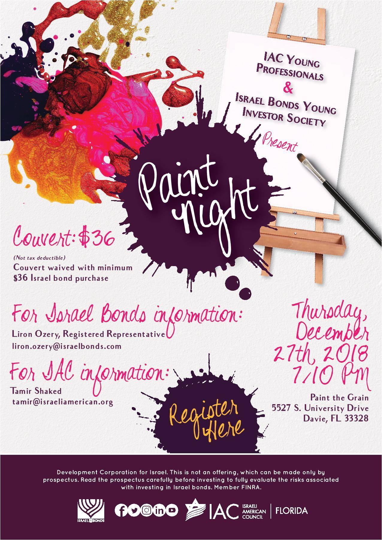 wine paint night paint the grain studio wood sign paint sip events