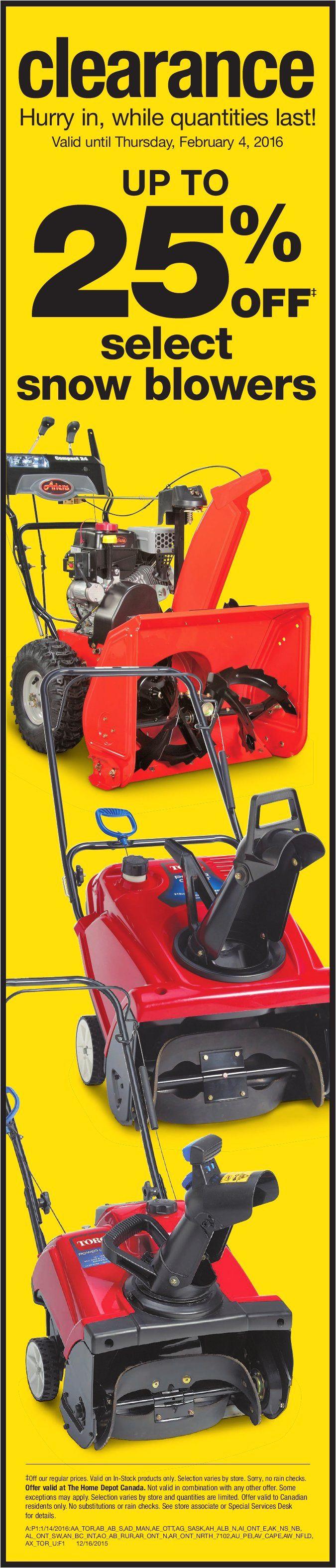 paint shaver pro rental home depot beautiful home depot folding lawn mower