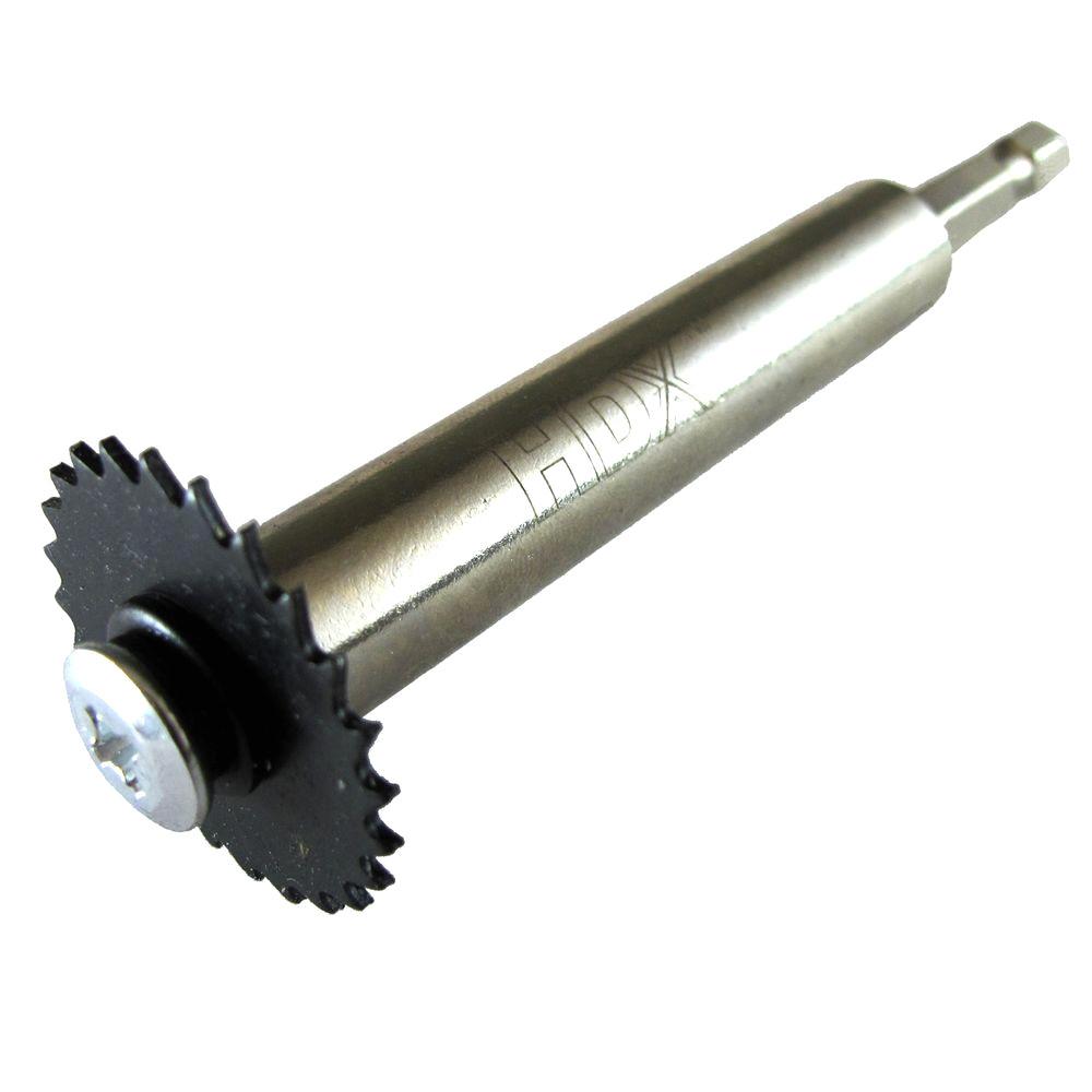 paint shaver pro rental home depot hdx internal diameter pvc pipe cutter the home depot