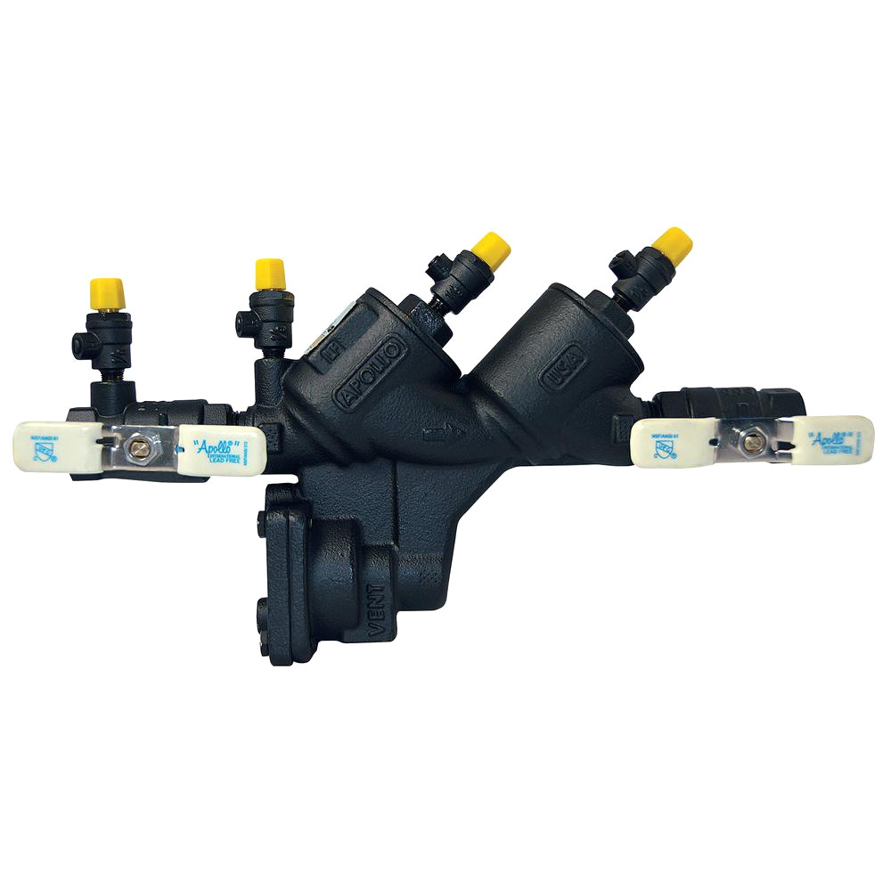 paint shaver pro rental home depot backflow amp vacuum breakers valves the home