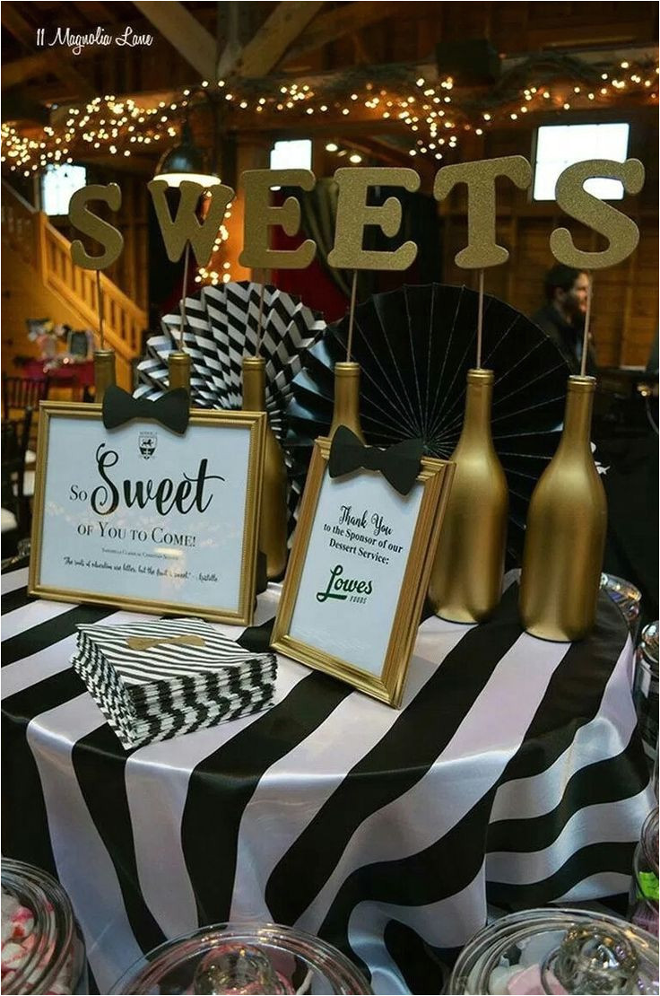 Party Store Medford or 35 Best Birthday Ideas Images On Pinterest Birthdays Fiesta Party