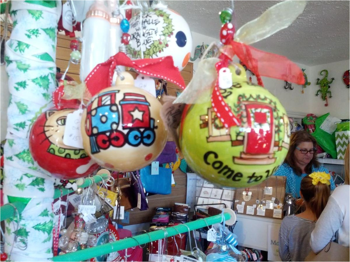 Party Supplies In Roanoke Va Specialty Shopping Best Of Holiday Shopping Roanoke Com