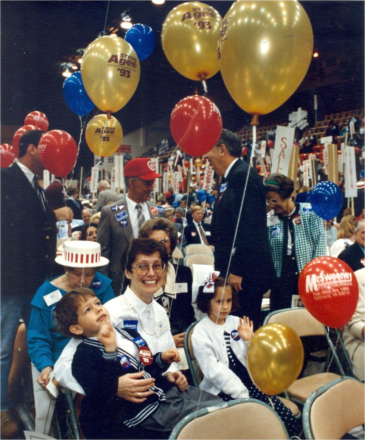 bob goodlatte 26 years in congress photo roanoke com