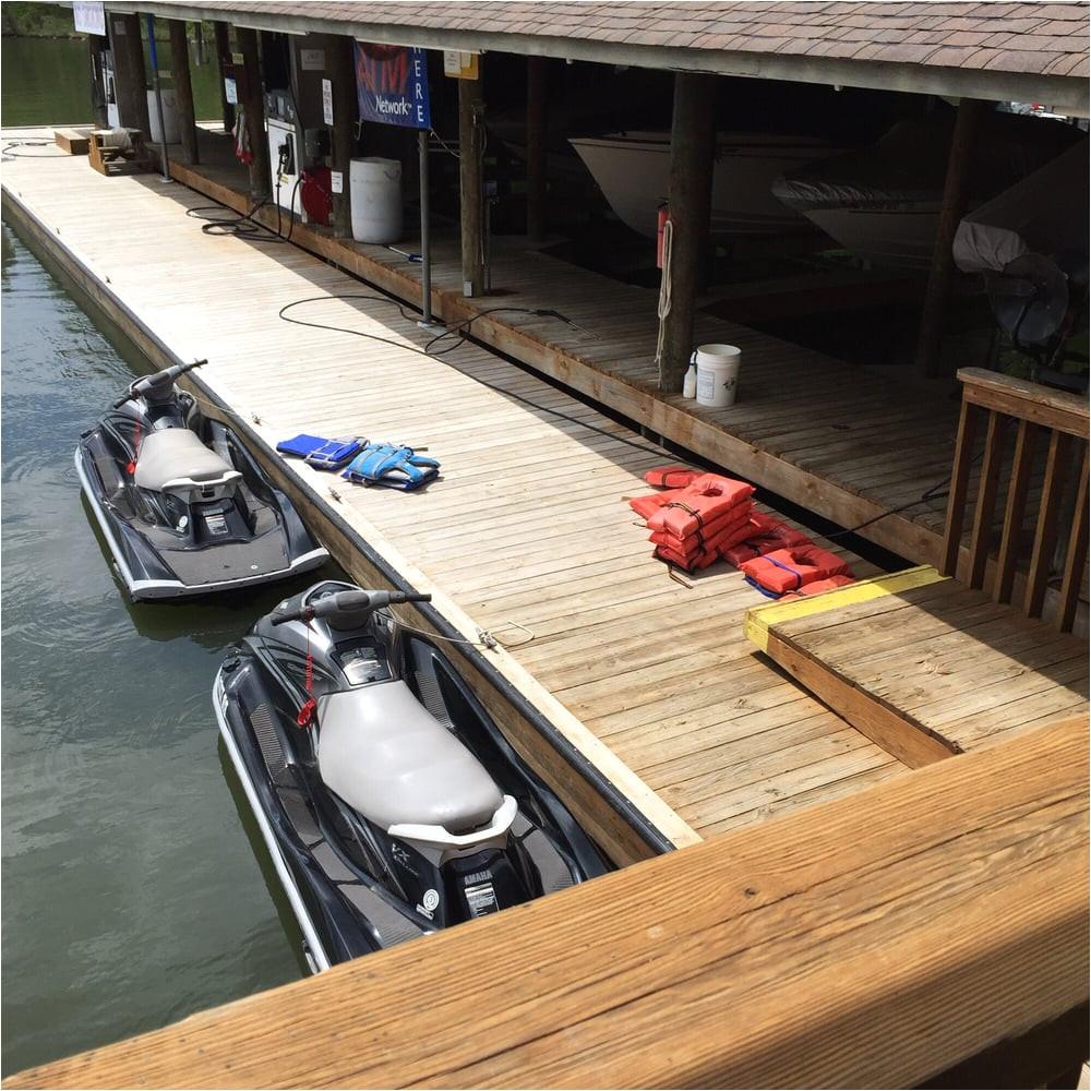 bridgewater marina boat rental 20 reviews boating 16410 booker t washington hwy moneta va phone number last updated january 18 2019 yelp