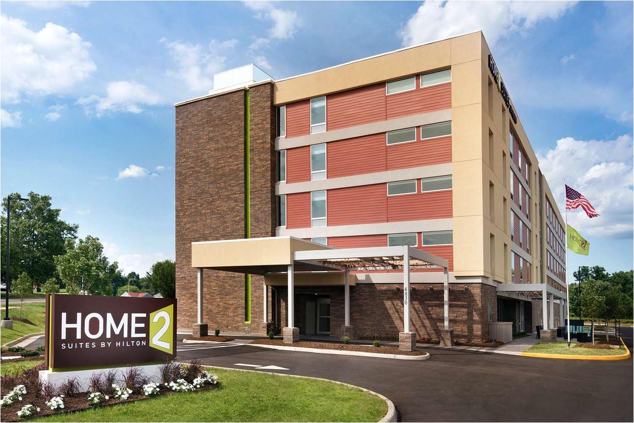 home2 suites by hilton roanoke 96 i 1i 1i 4i updated 2019 prices hotel reviews va tripadvisor