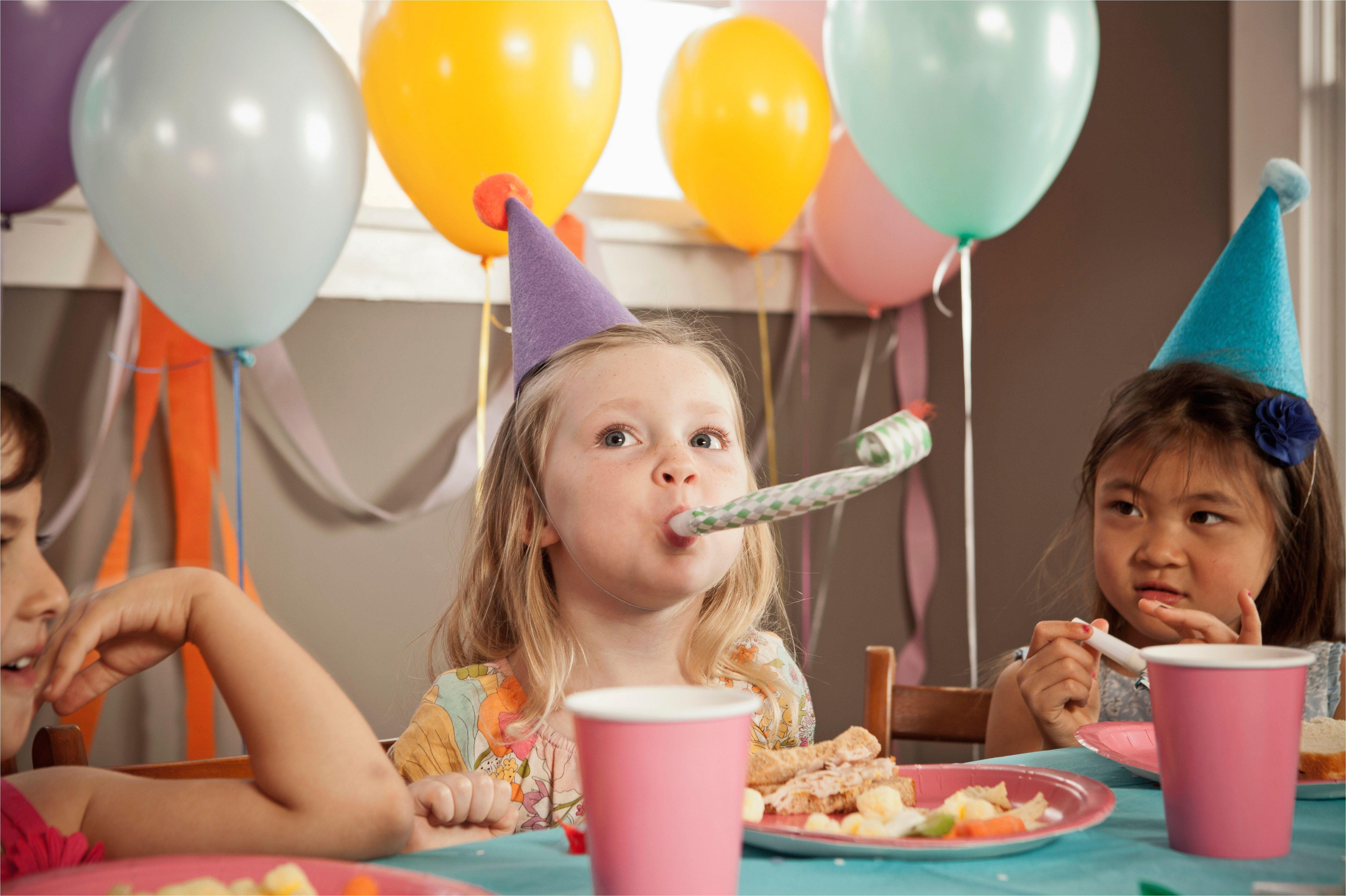 454th birthday celebrat celebrations - HD5200×3466