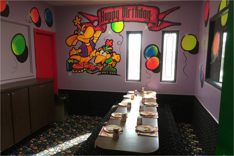 roller kingdom reno 5a94810204d1cf0037a7f667 jpg