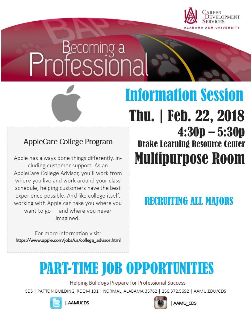 apple info session flyer 02 22 2018 jpg