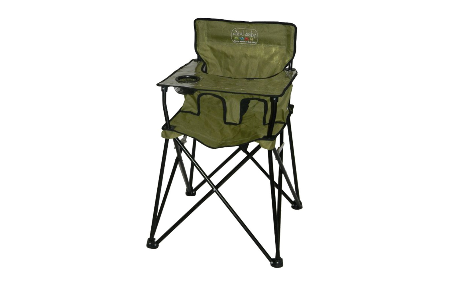 Patio Chair Sling Replacement Canada the Best Folding Camping Chairs Travel Leisure