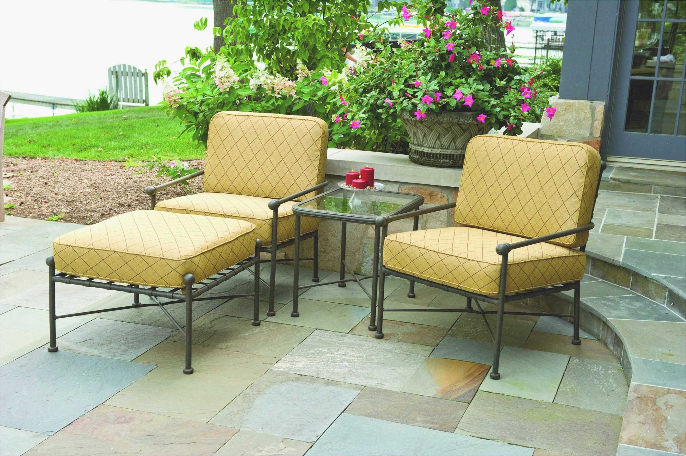 patio furniture parts nice patio furniture replacement parts lovely wicker outdoor sofa 0d
