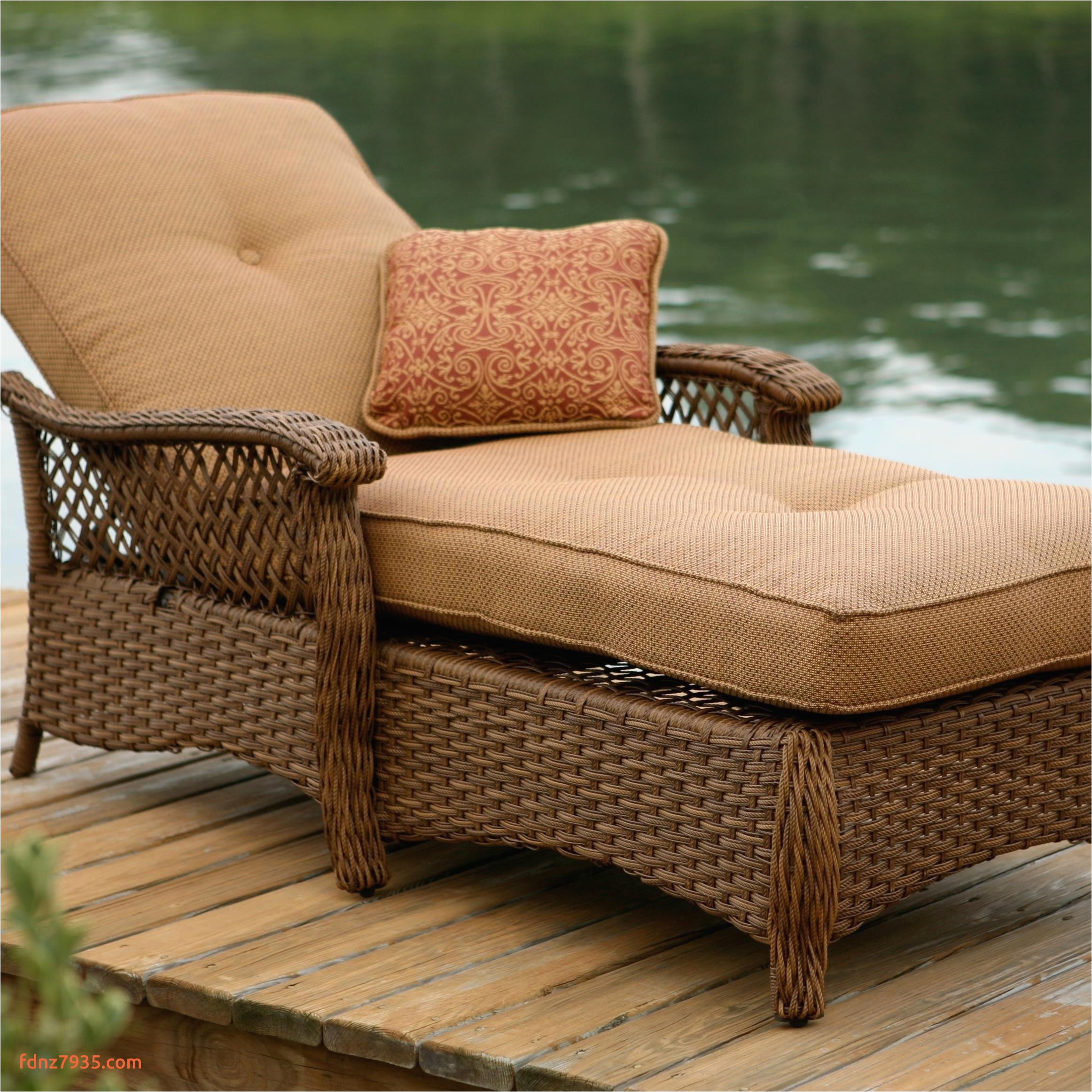 patio chair cushions cheap luxury furniture wicker loveseat lovely wicker outdoor sofa 0d patio patio brown