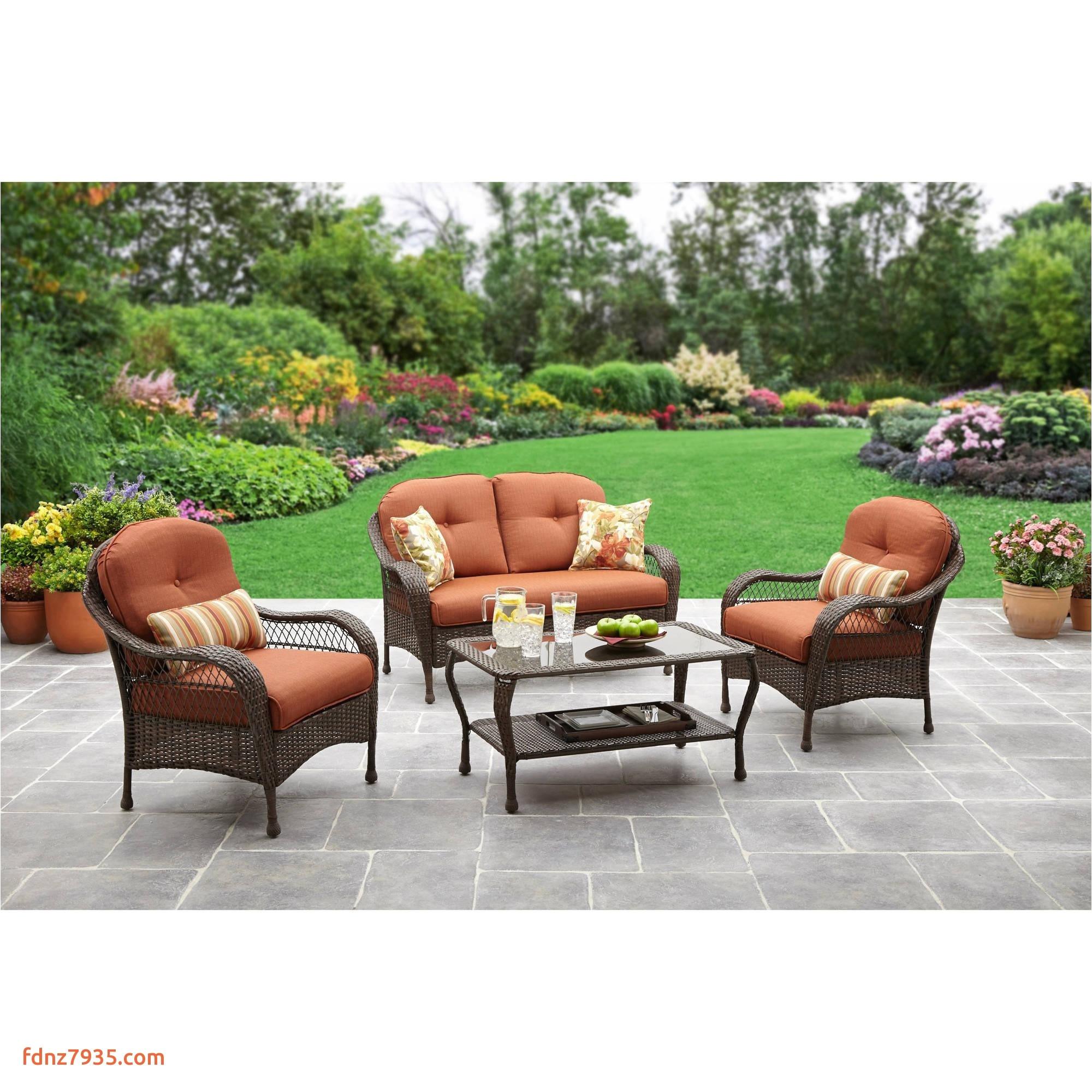 homecrest patio furniture unique better homes patio set best metal patio tableca round outdoor