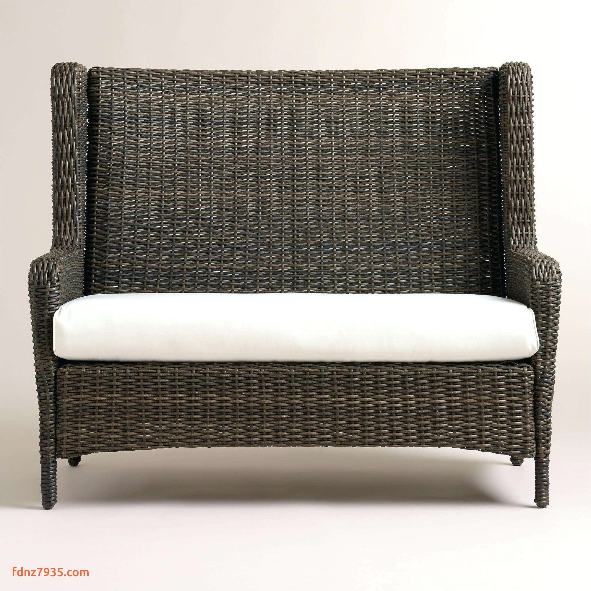 outdoor furniture covers fresh wicker outdoor sofa 0d patio chairs sale replacement cushions ideas