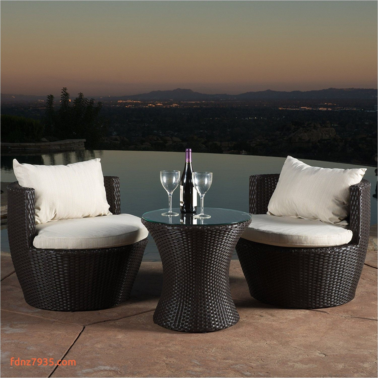 outdoor patio furniture covers fresh patio furniture covers sale new wicker outdoor sofa 0d patio chairs