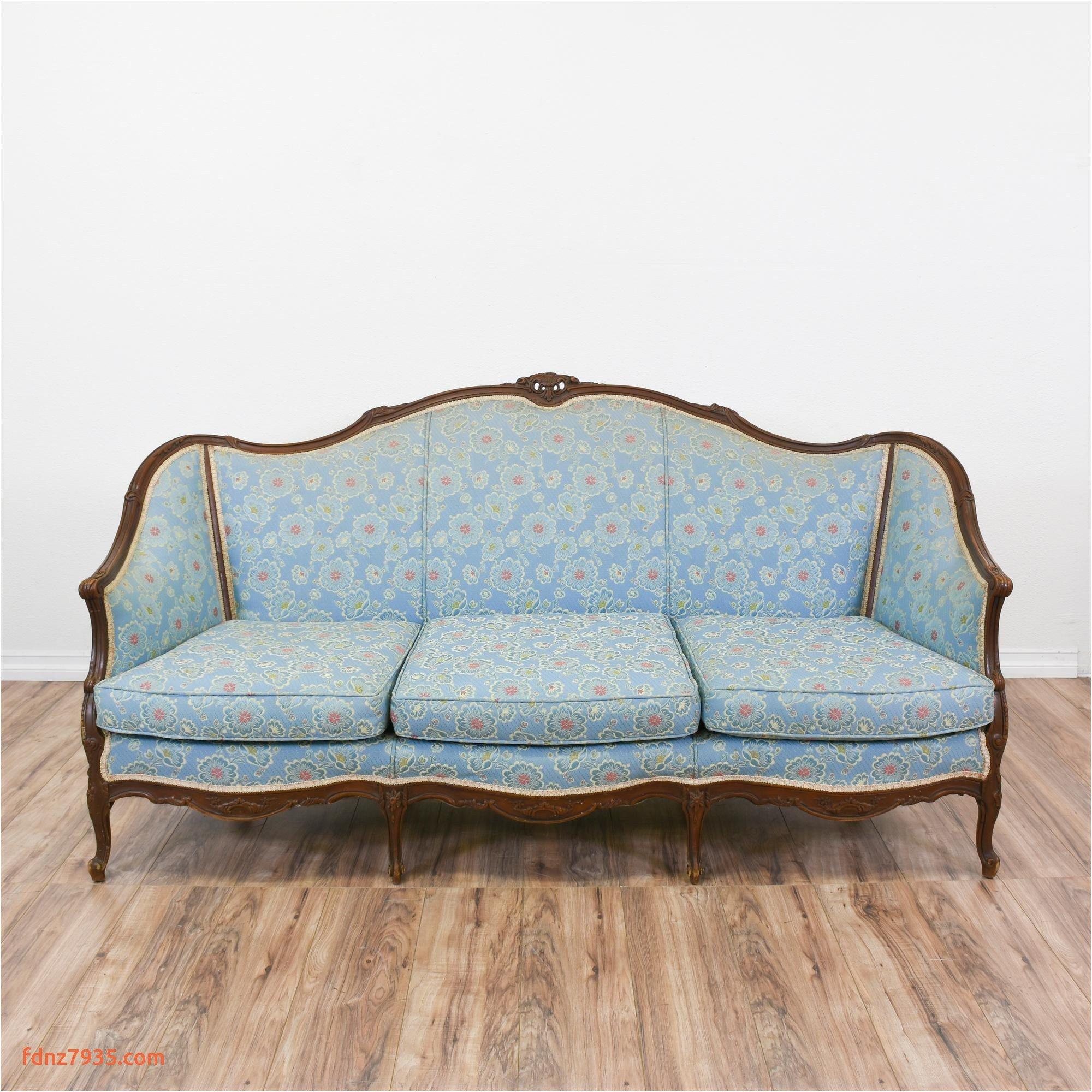 patio furniture covers sale inspirational wicker outdoor sofa 0d concept restoration hardware furniture sale