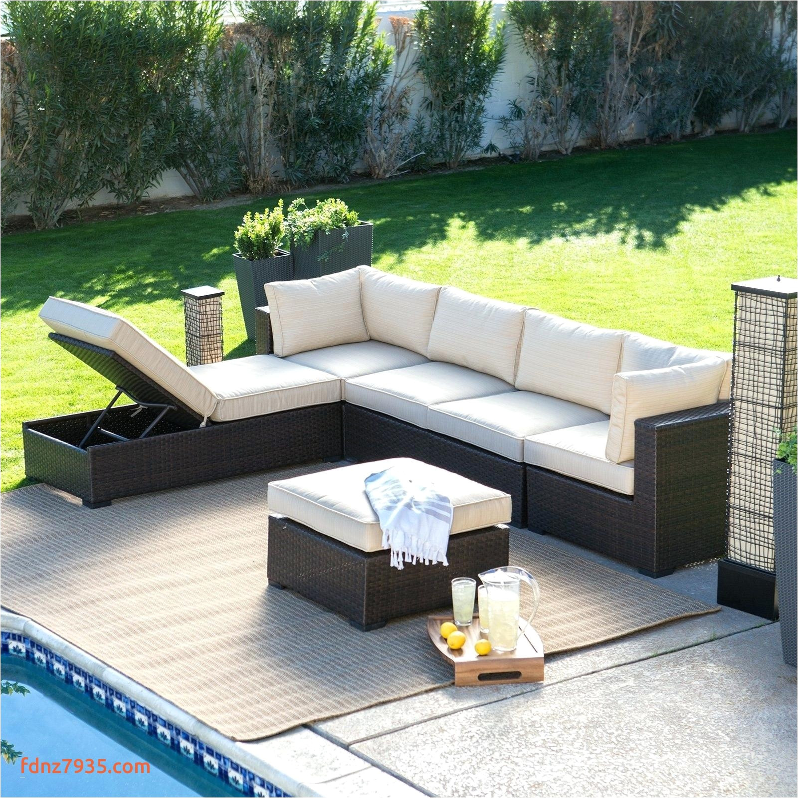 outdoor patio furniture covers inspirational patio furniture covers sale new wicker outdoor sofa 0d patio chairs