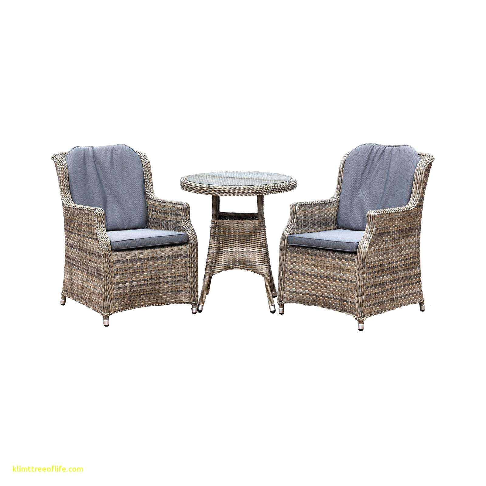 sling dining chair sling chair replacement instructions best 50 luxury patio of 23 best of sling