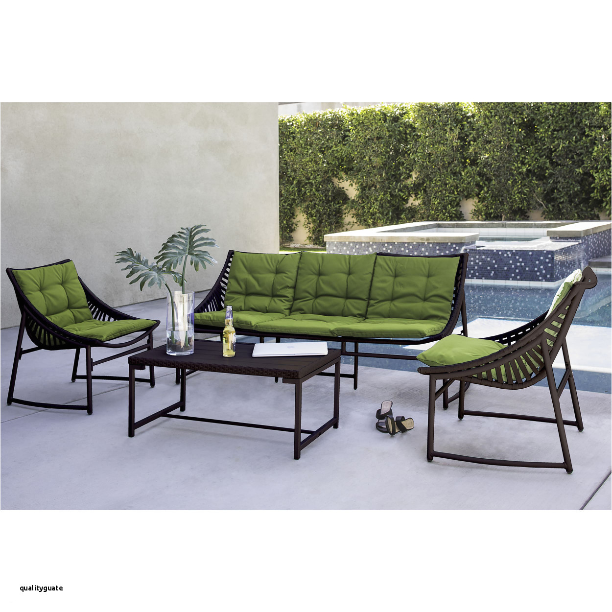 Patio Chair Sling Replacement Diy 50 Images Gallery Sling Back Chairs Bestqualitypomskies Com