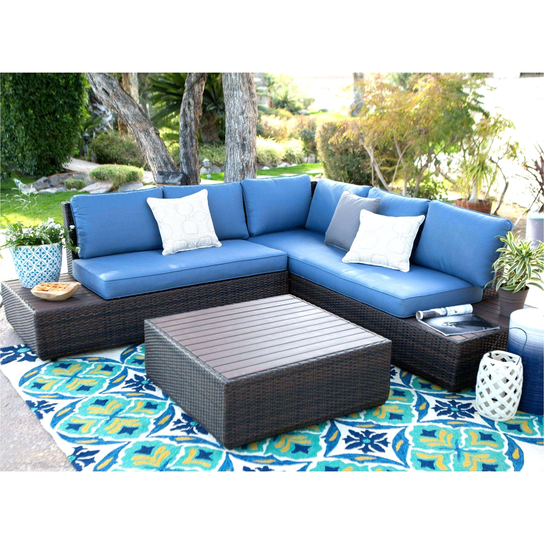 attractive replacement outdoor patio cushions within patio furniture sling chairs lovely wicker outdoor sofa 0d patio