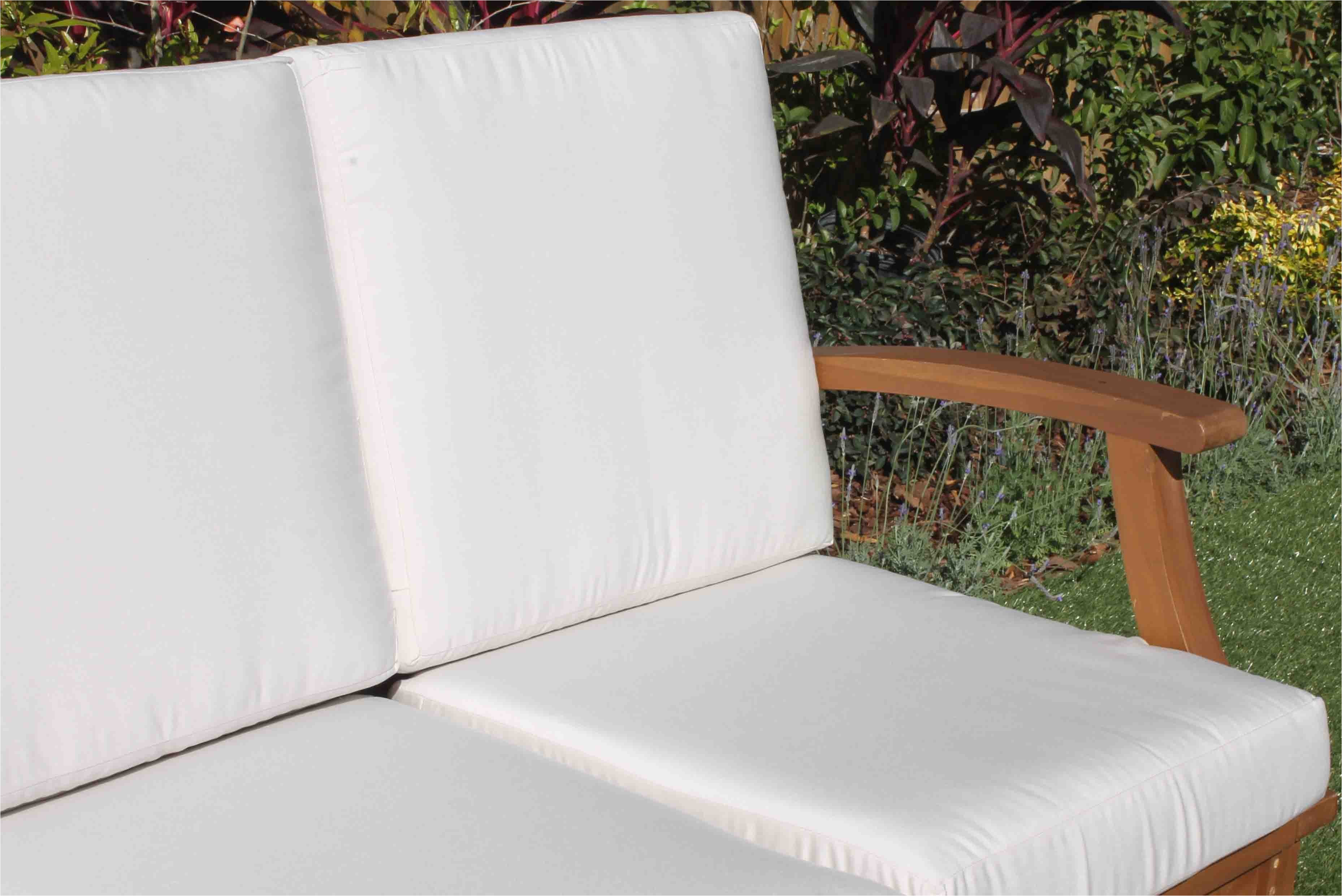 beauteous replacement outdoor patio cushions and diy patio chair cushion covers fresh chair wicker outdoor sofa 0d
