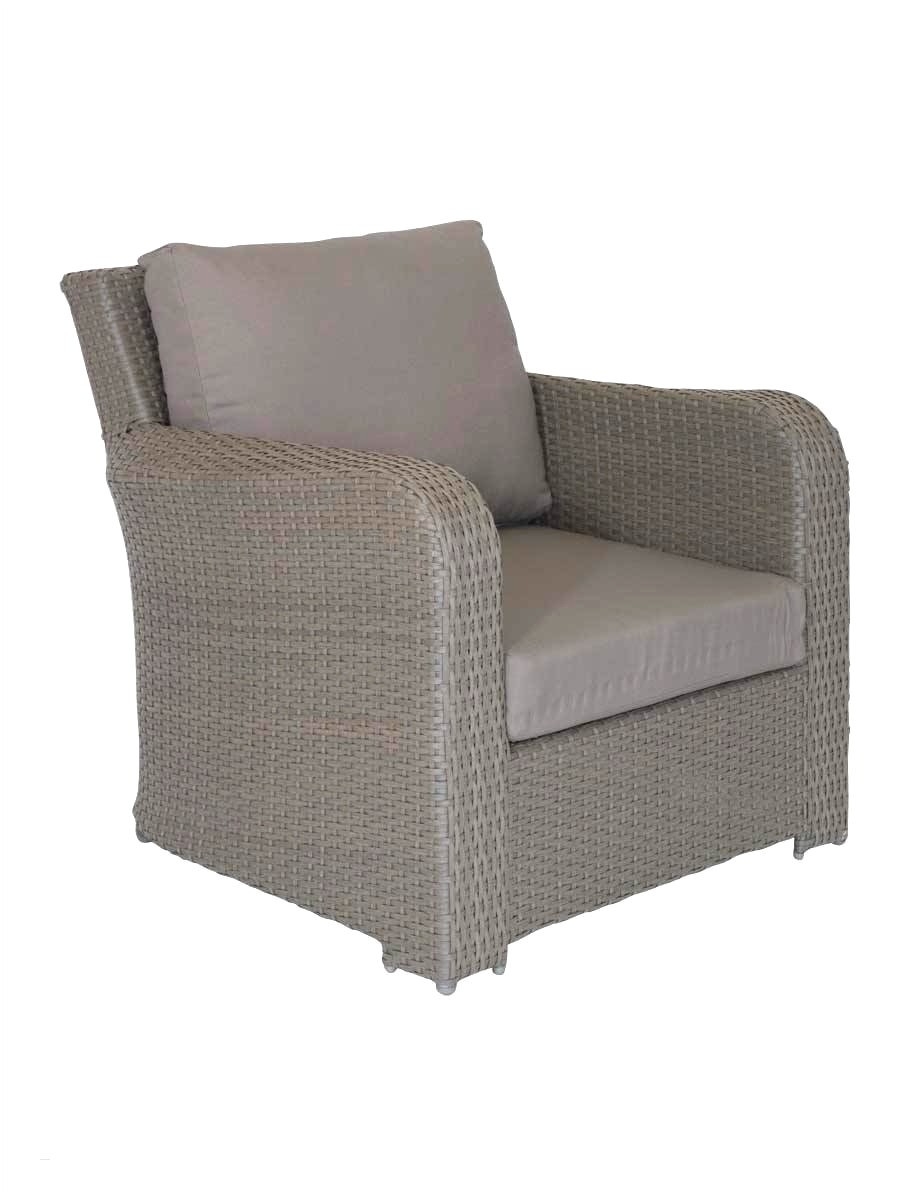 replacement cushions for outdoor furniture inspirational outdoor patio set elegant wicker outdoor sofa 0d patio chairs
