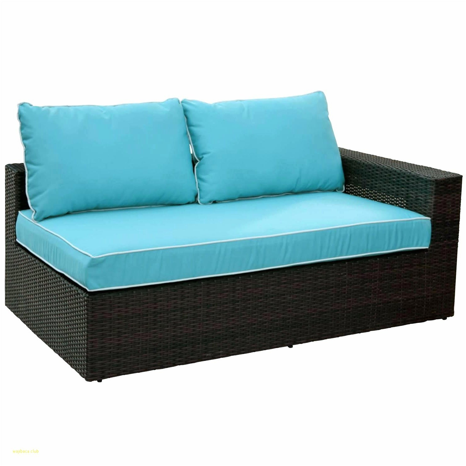 chaise lounge replacement slings meilleur de outdoor wicker chair cushions elegant tolle wicker outdoor sofa 0d