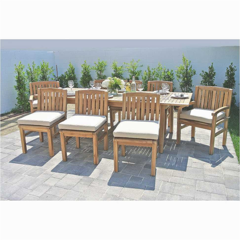 outdoor patio furniture sets menards latest patio box best wicker outdoor sofa 0d patio chairs