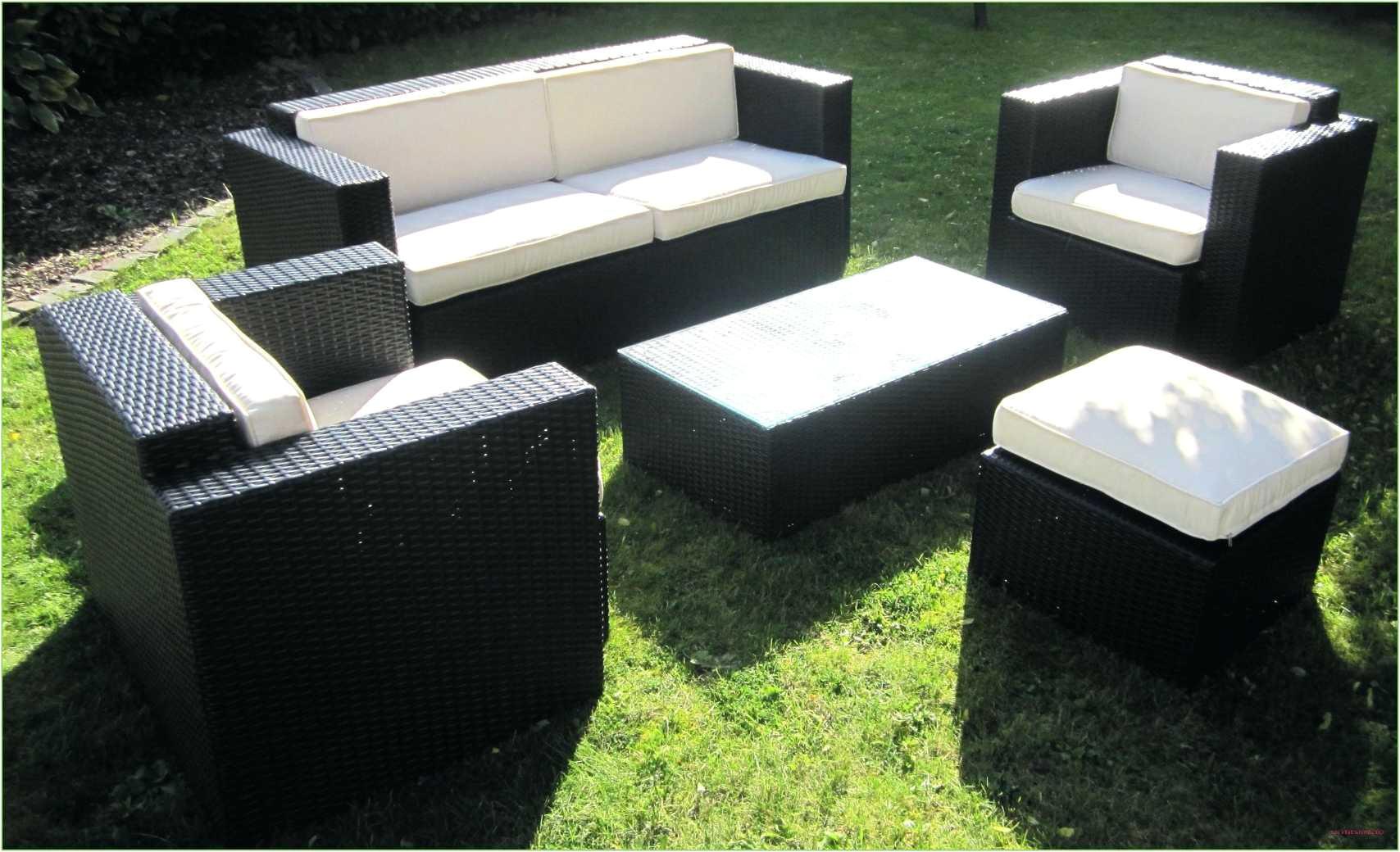 home design circle wicker chair beautiful wicker outdoor sofa 0d scheme patio furniture chicago