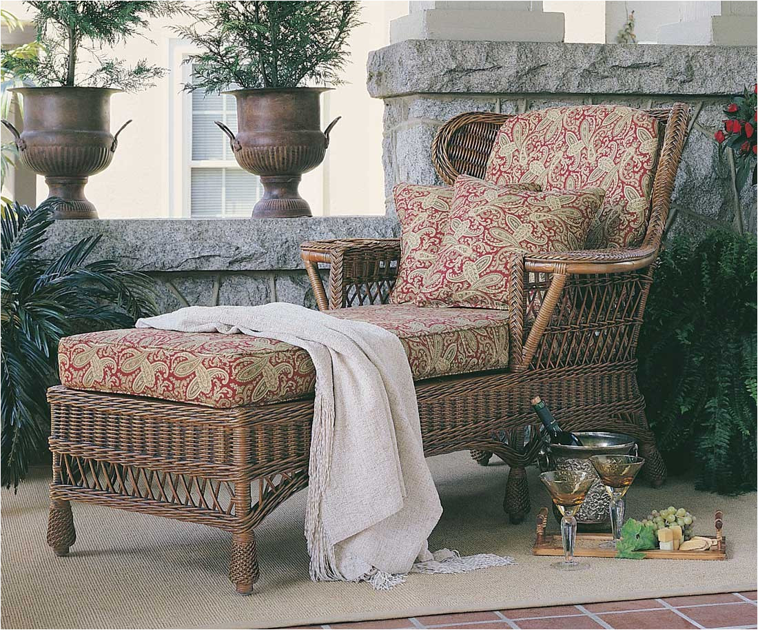 Patio Furniture Stores In Des Moines Ia